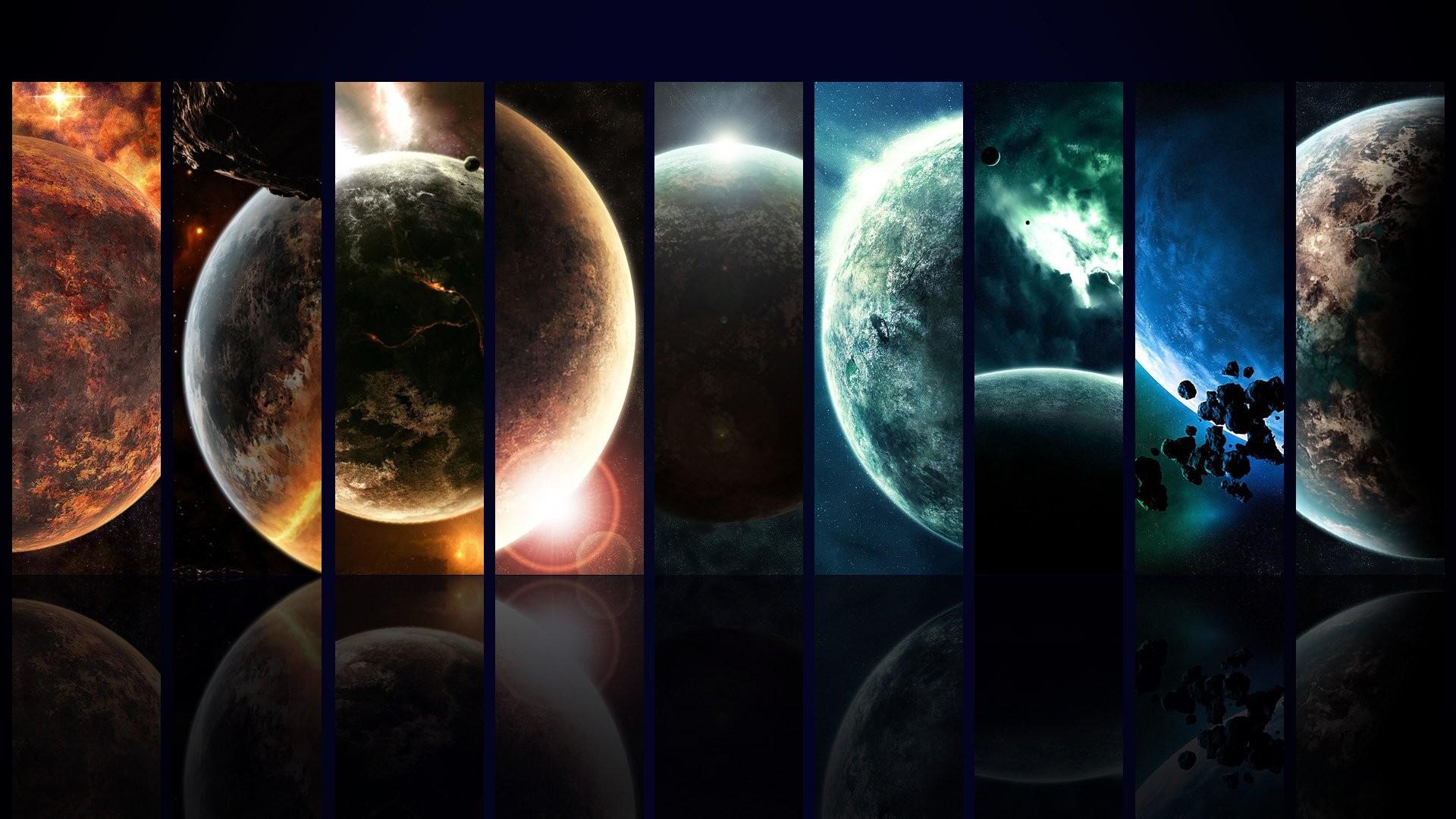 Цифровапланета  № 1395356 бесплатно