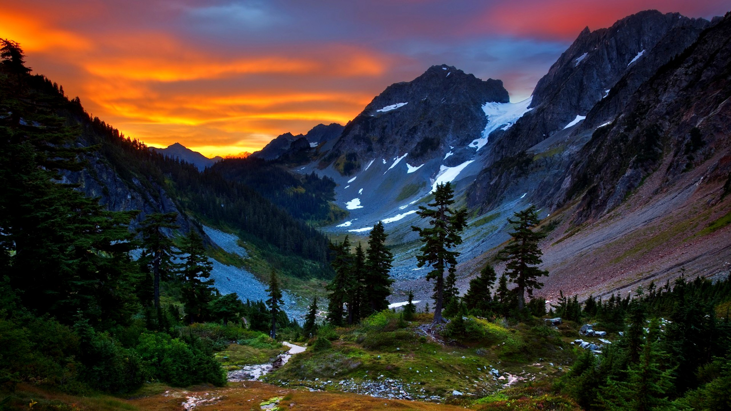 Mountain Background ·① Download Free Amazing Wallpapers