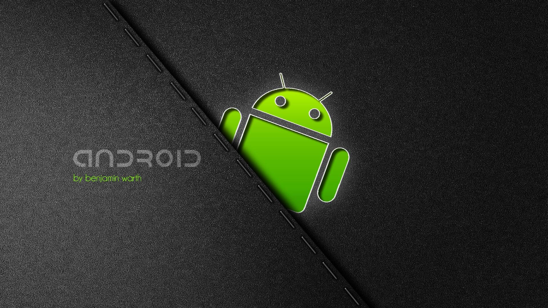 1920x1080 android 05 hd wallpaper for desktop free wallpapers for androids
