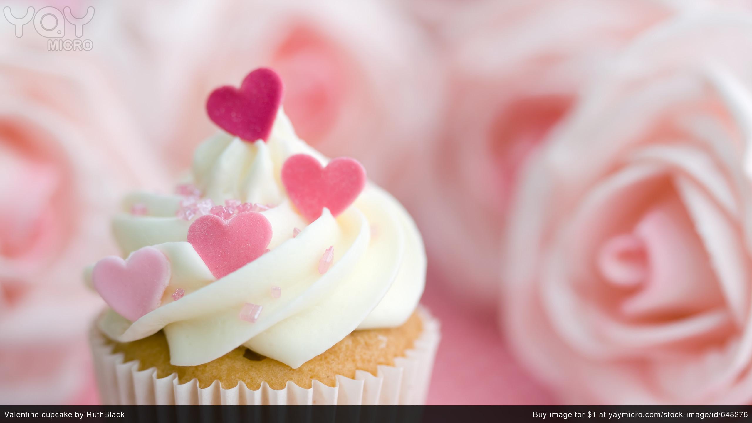 2560x1440 PC Cupcake Wallpapers Graham Beams Download