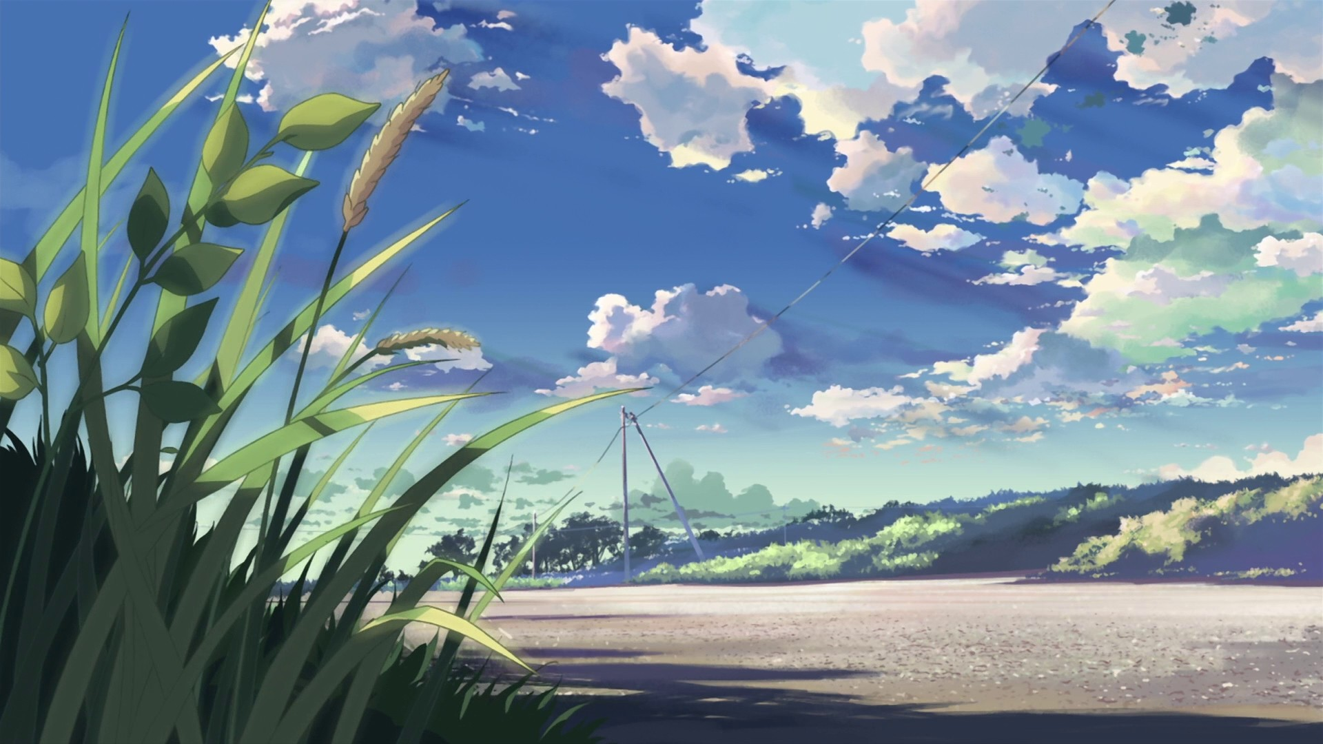 You can also upload and share your favorite anime iphone wallpapers 19+  Scenery Iphone