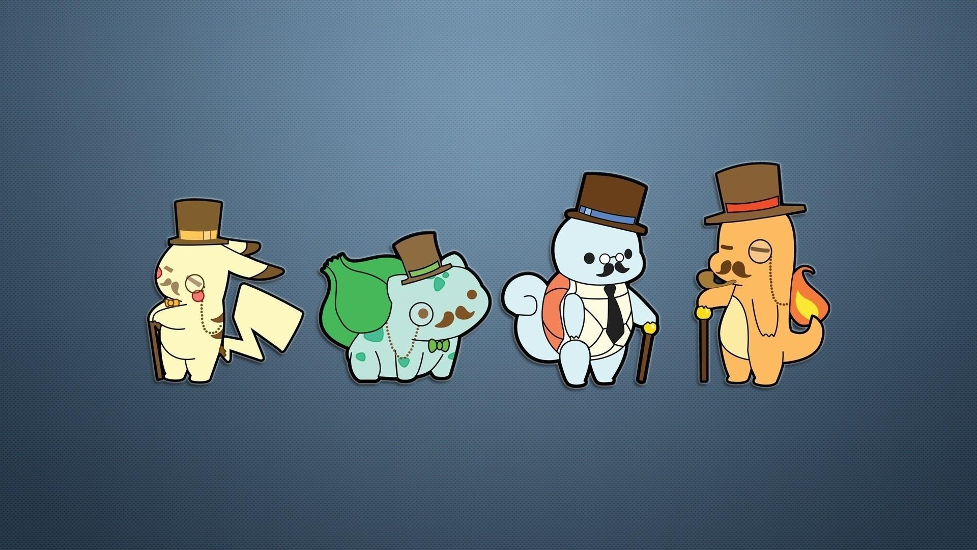 Cute Pokemon Backgrounds ·① WallpaperTag
