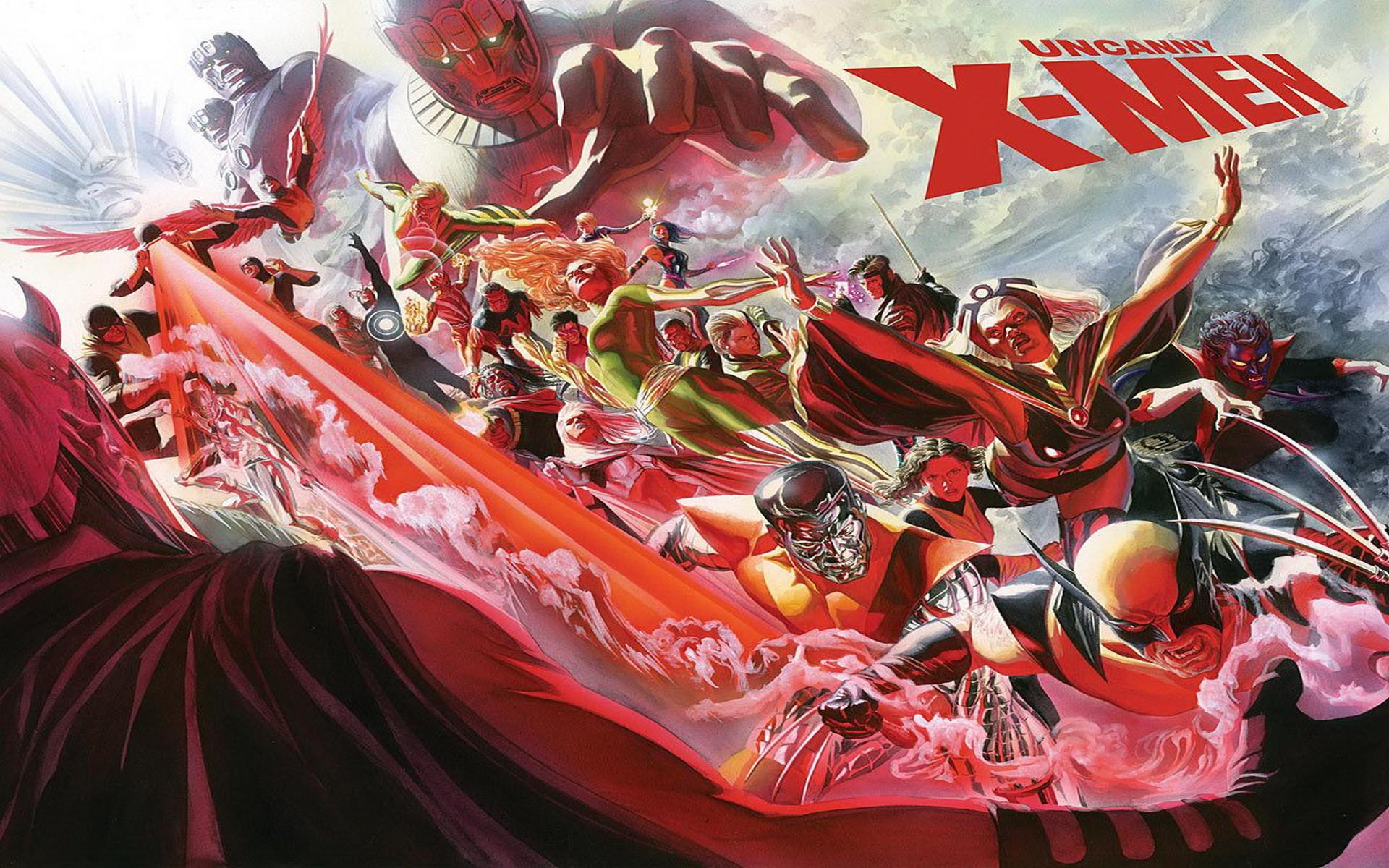 alex ross wallpaper 183��