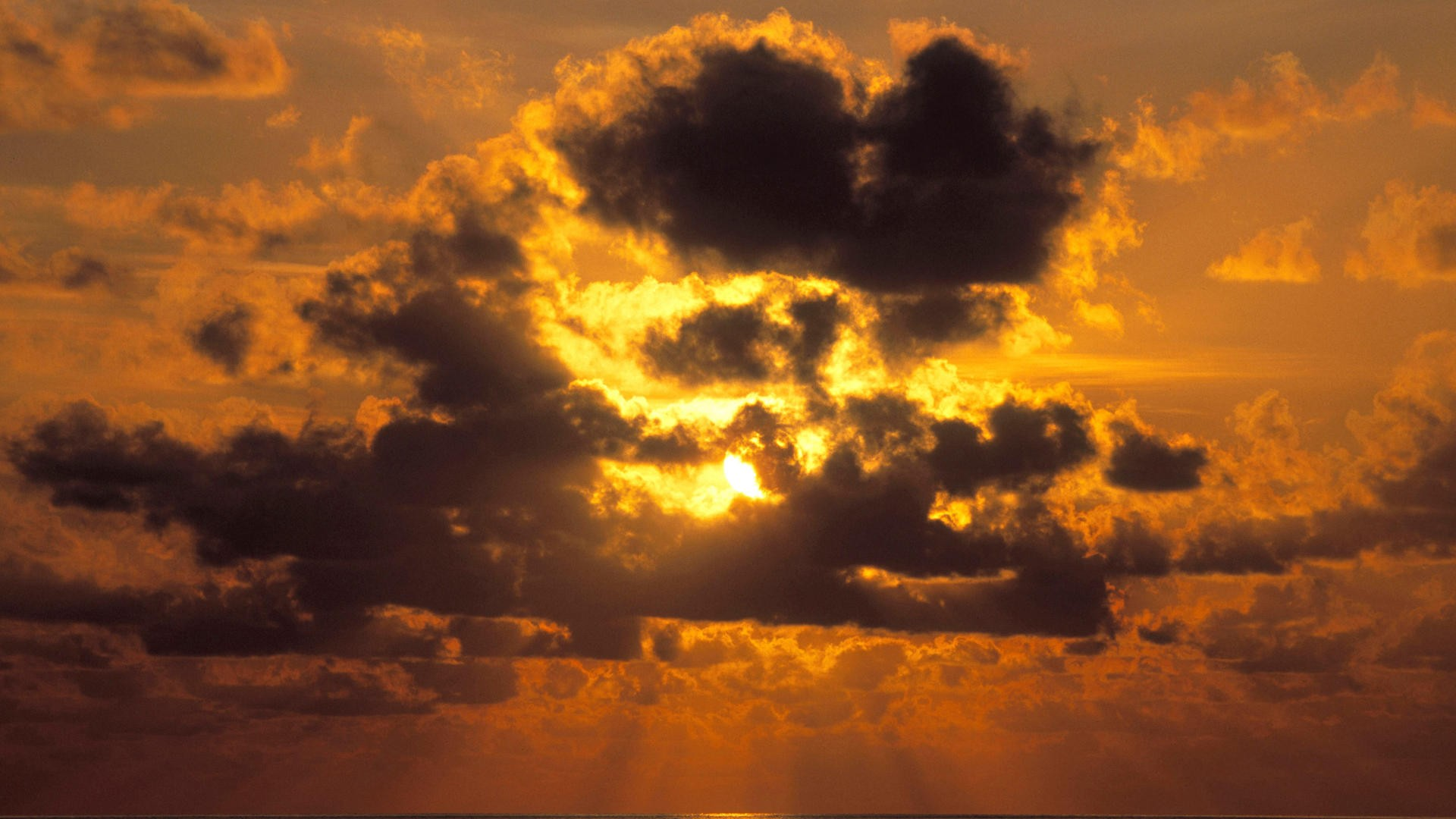 Cloudy background download free stunning high - Spectacular wallpaper ...