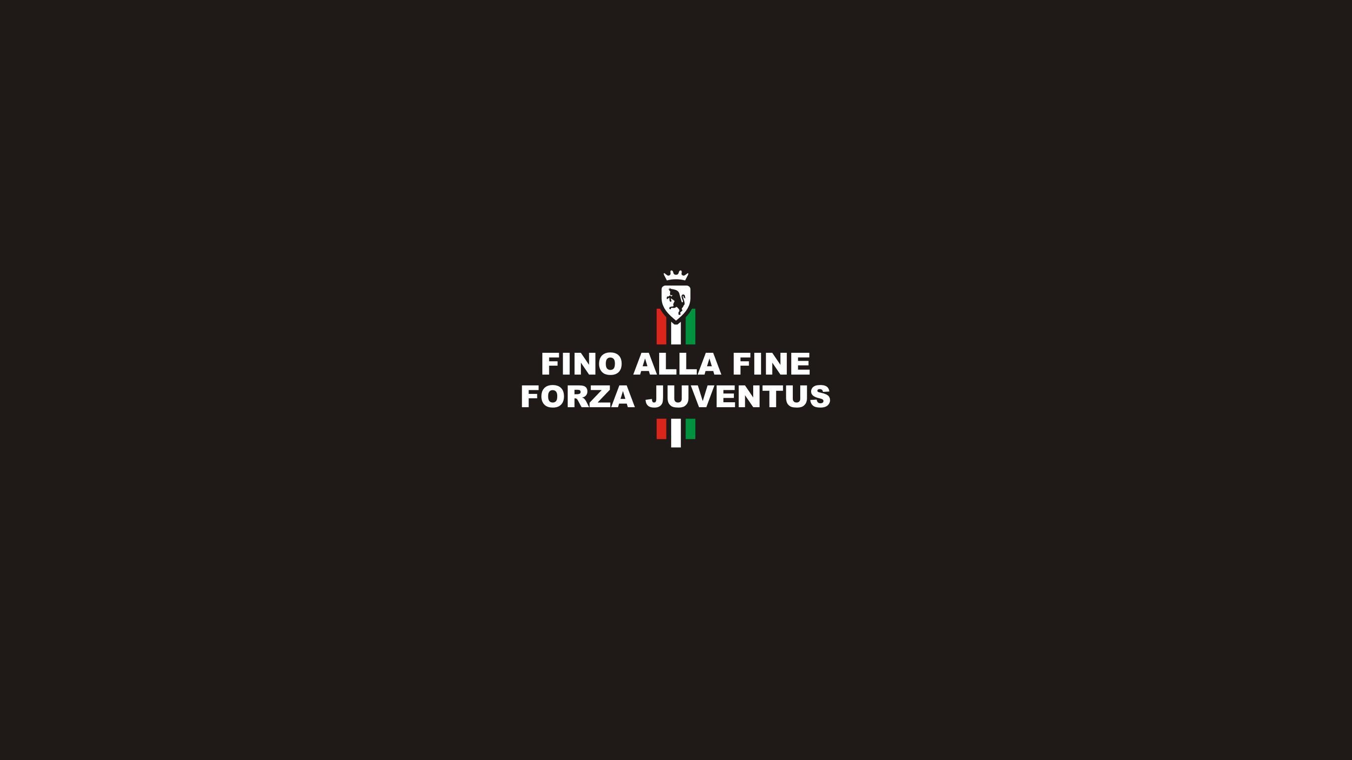 Juventus FC Wallpapers ·â' WallpaperTag