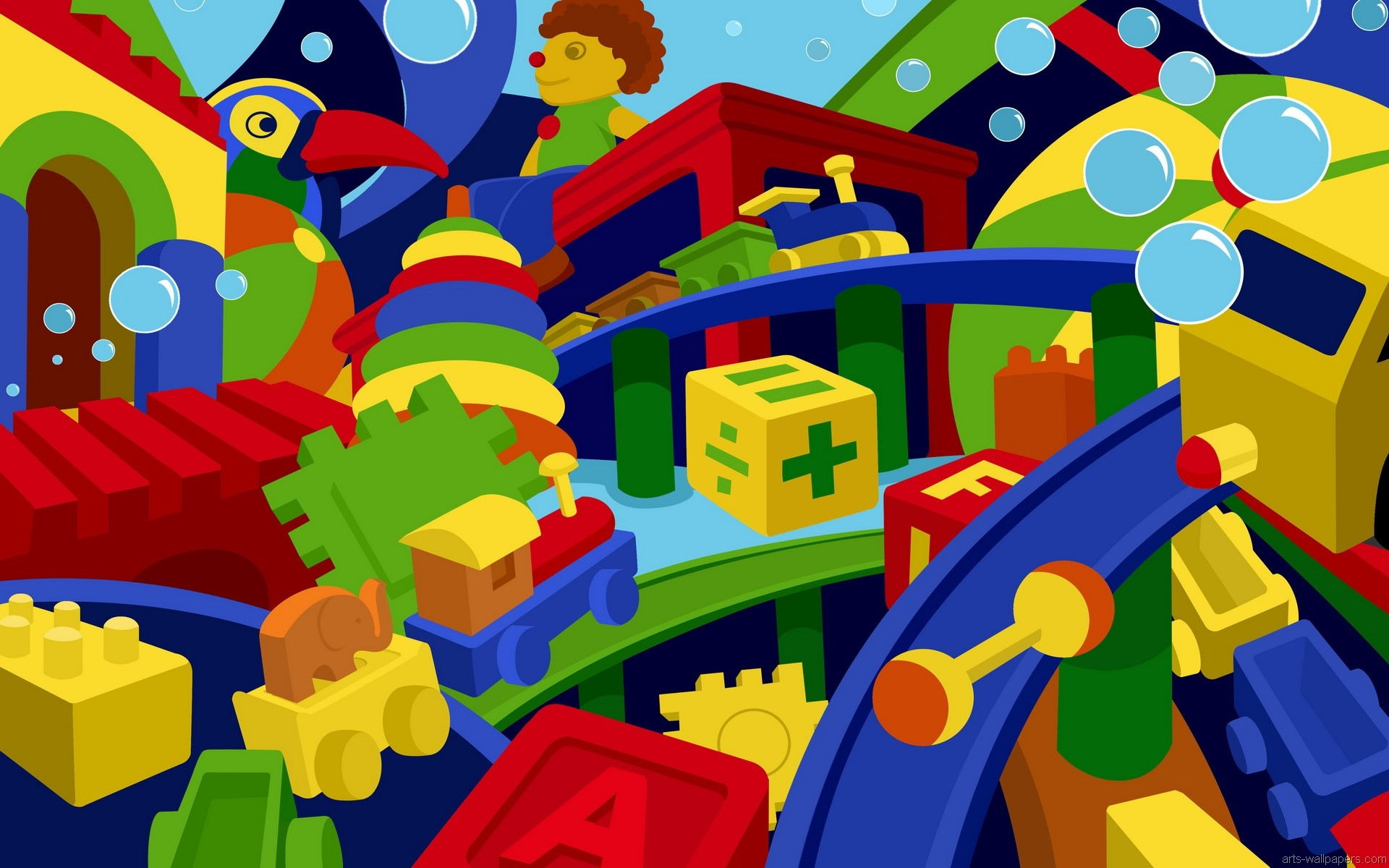 Kids Wallpaper ·① Download Free Amazing Full HD Wallpapers