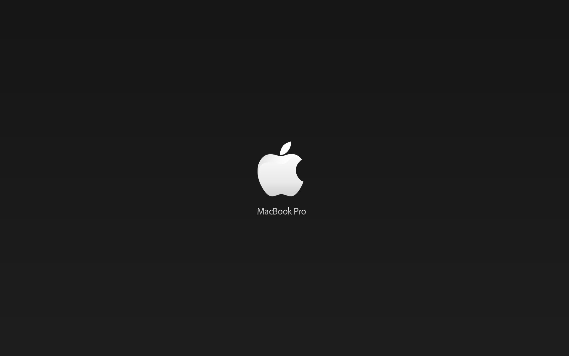 Apple Mac Wallpapers Hd: HD Wallpapers For Mac 1280x800 ·①