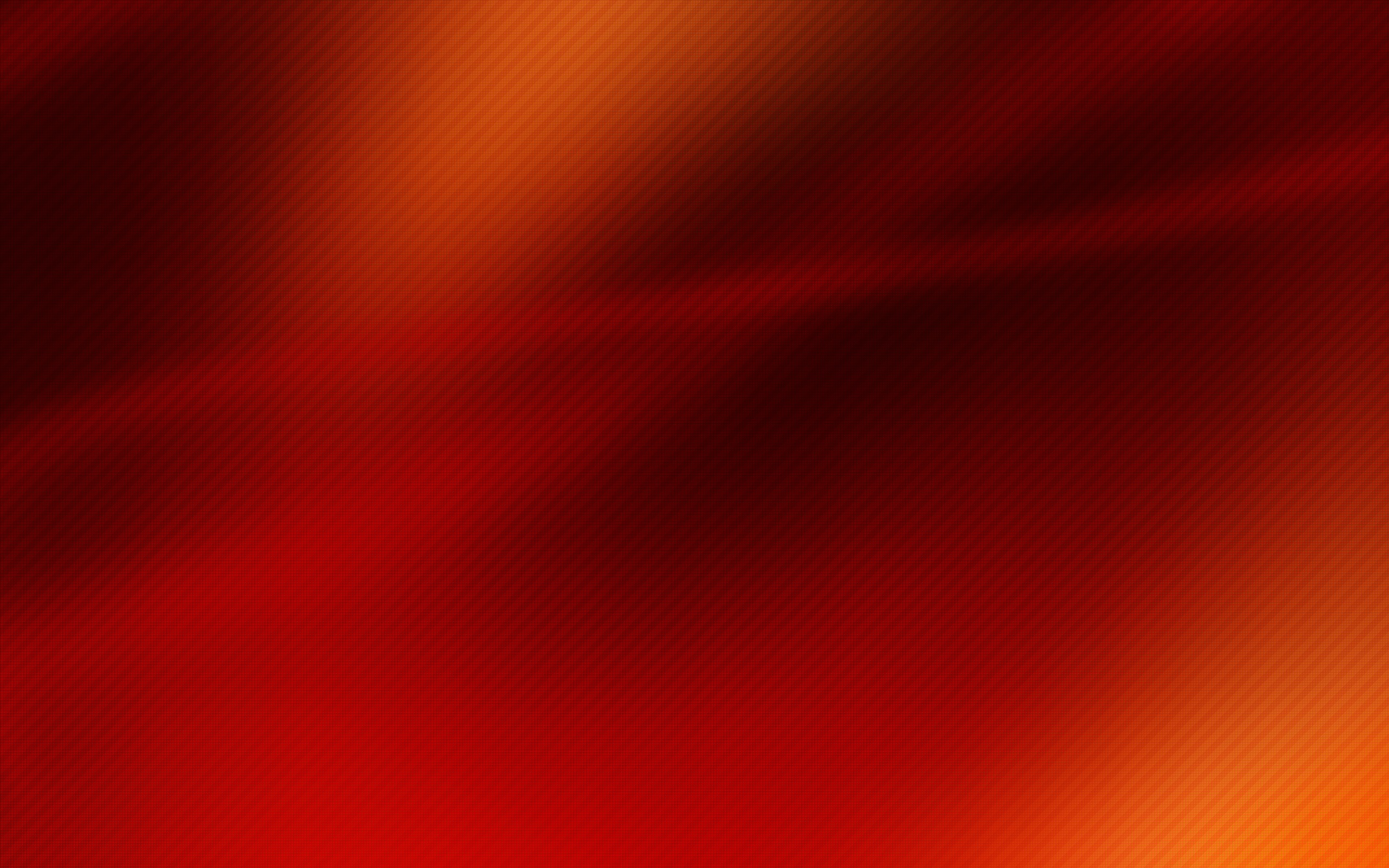 Red background HD ·① Download free beautiful full HD ...