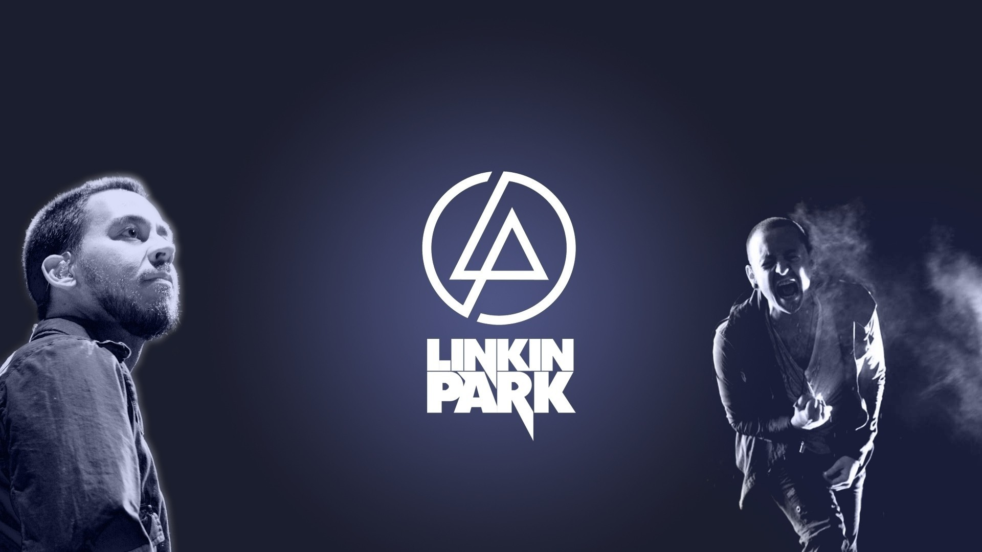Linkin Park Wallpaper Hd 2017 Wallpapertag