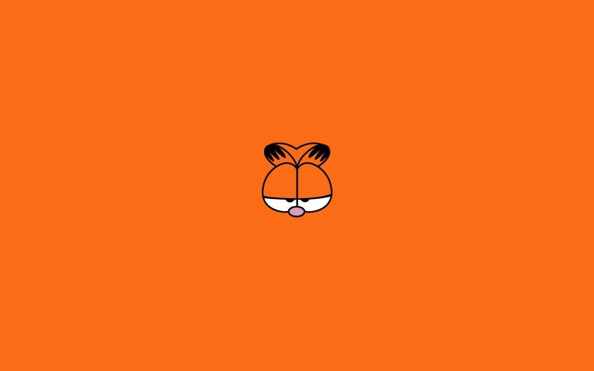 Garfield desktop wallpaper wallpapertag - Garfield wallpapers for mobile ...
