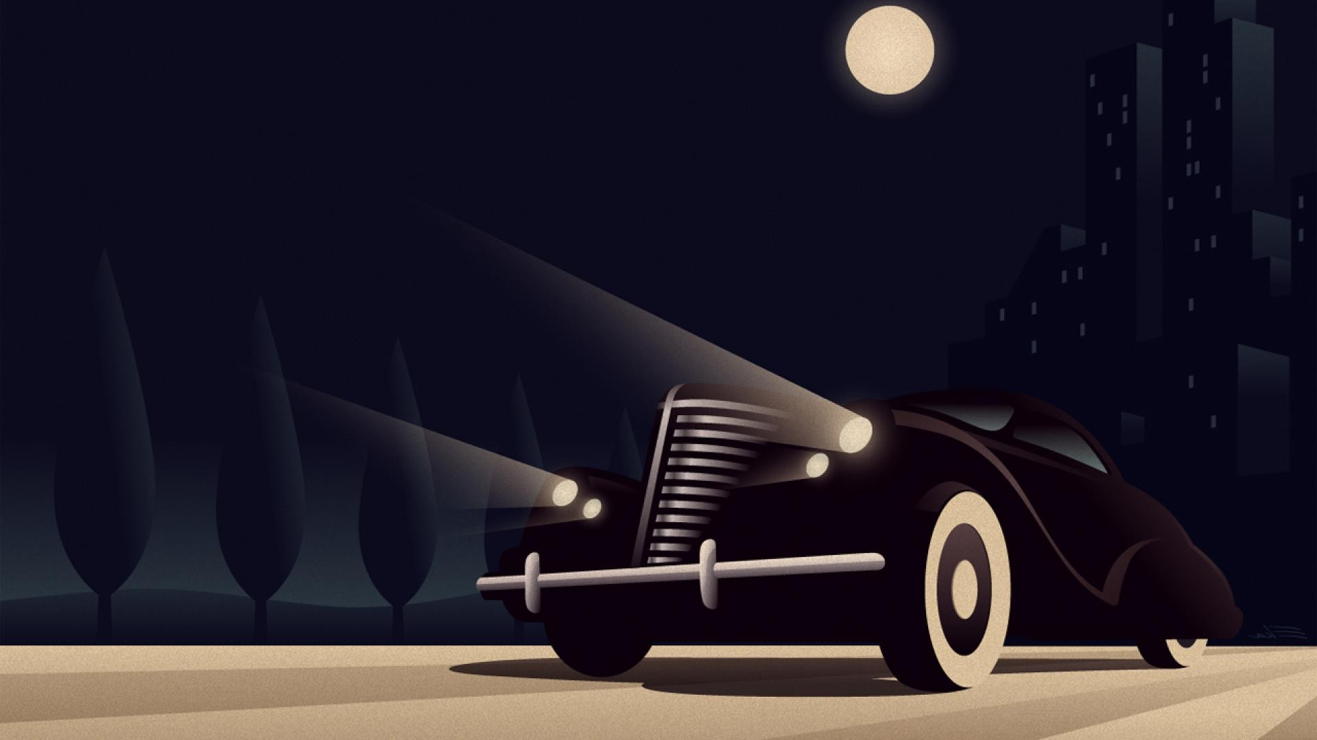 Art Deco wallpaper ·① Download free cool HD wallpapers for ...