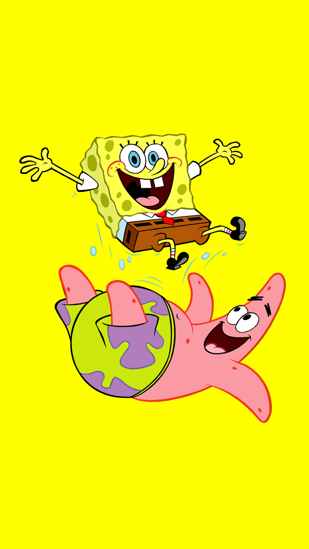 funny spongebob wallpaper 183��
