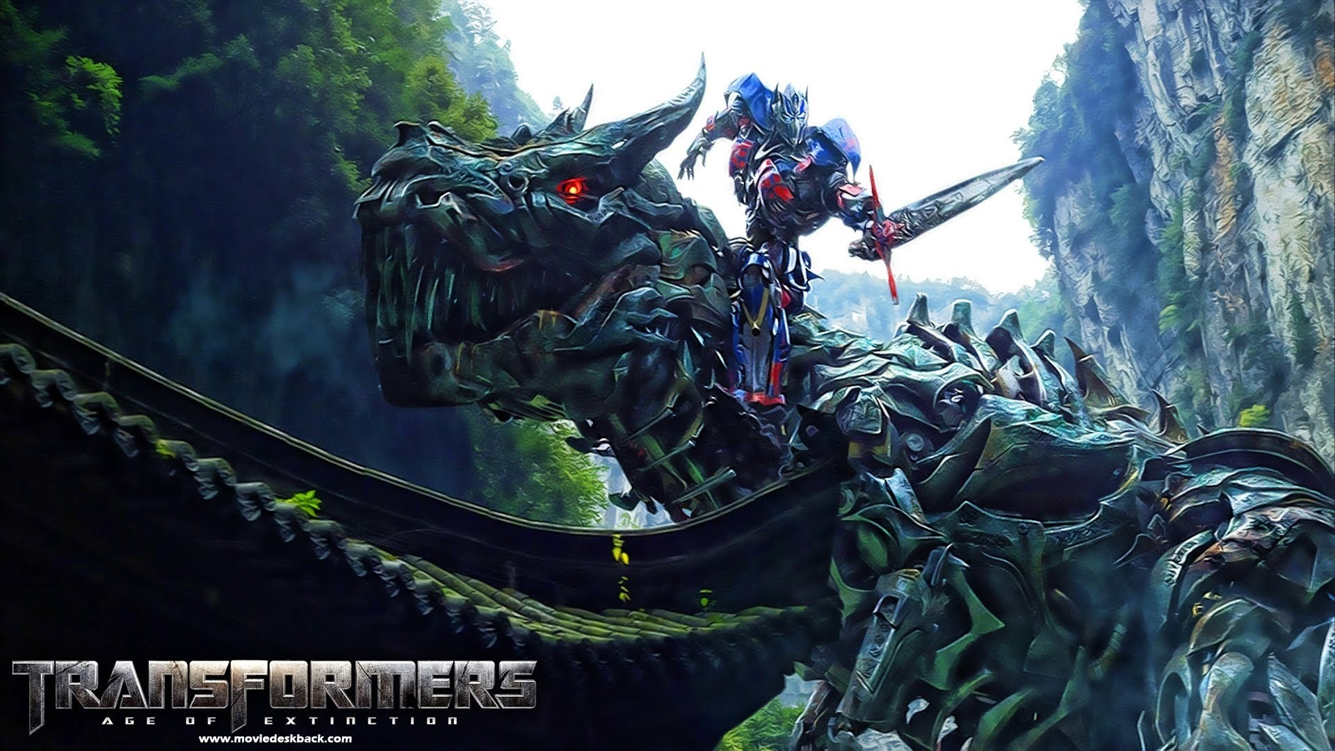 transformers optimus prime wallpaper ·①