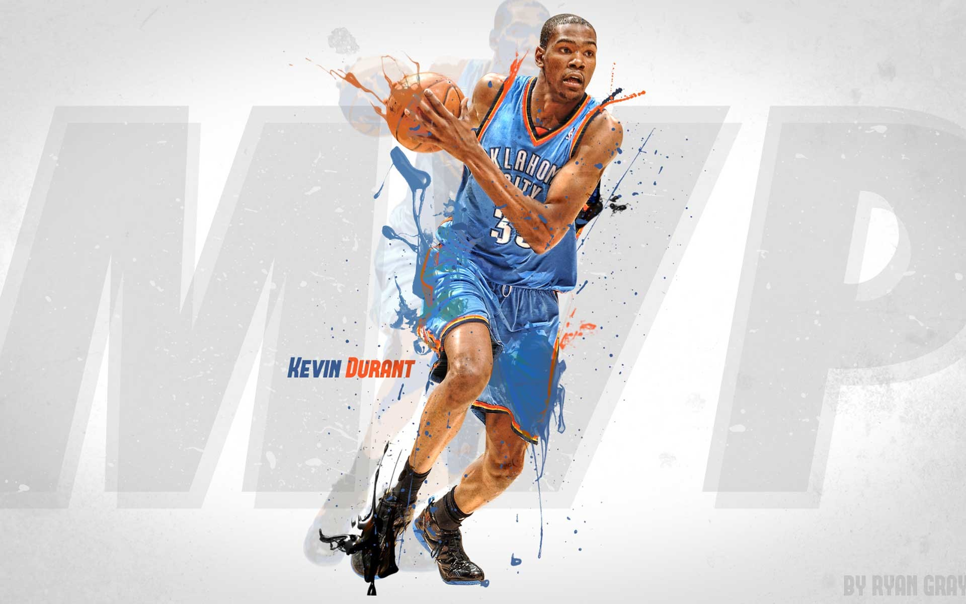 1000 Images About Kevin Durant On Pinterest