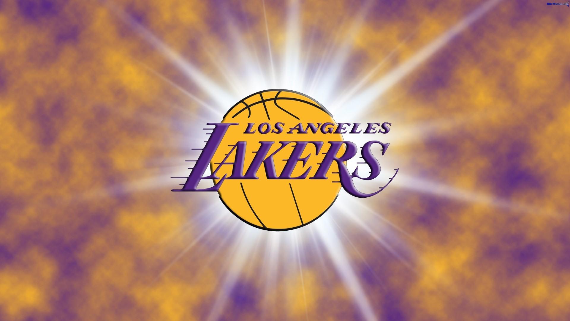 Lakers images background 1920x1080 la laker wallpaper voltagebd Choice Image