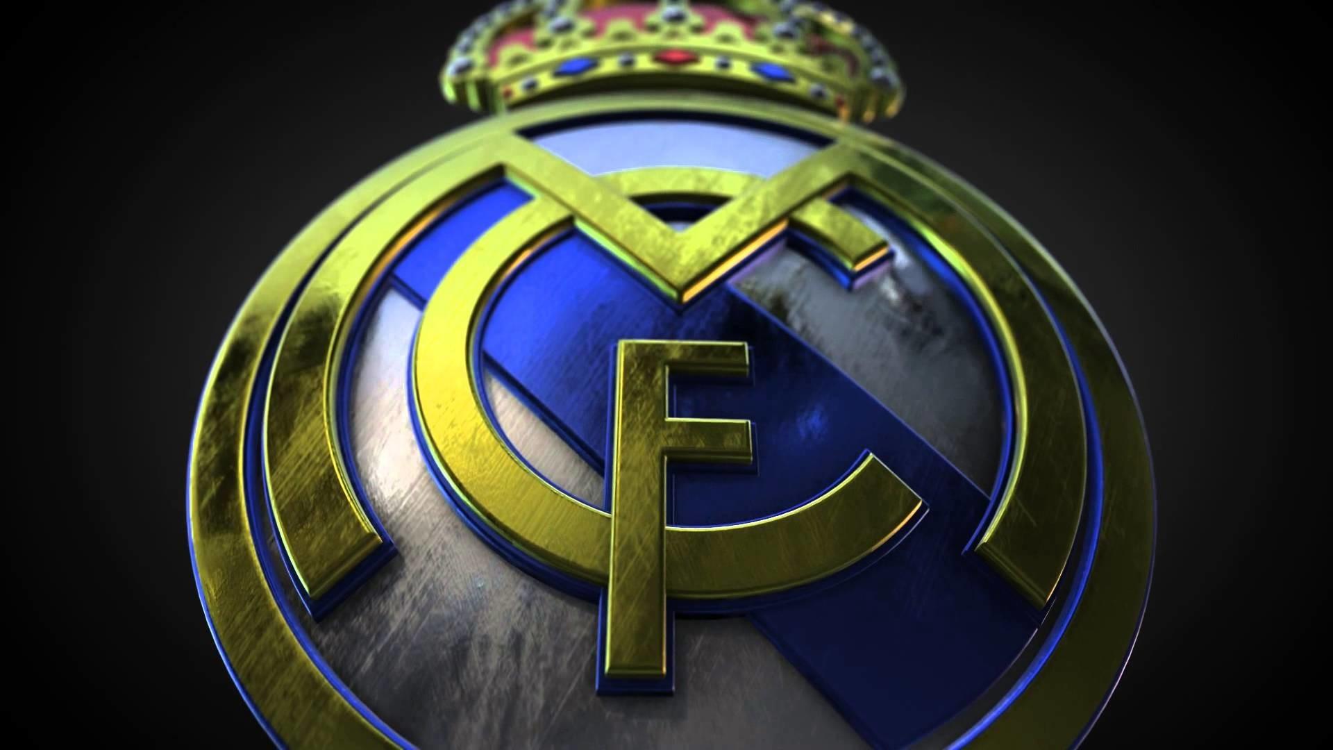 Добро пожаловать на самое большое сообщество о футбольном клубе Реал Мадрид ВКонтакте