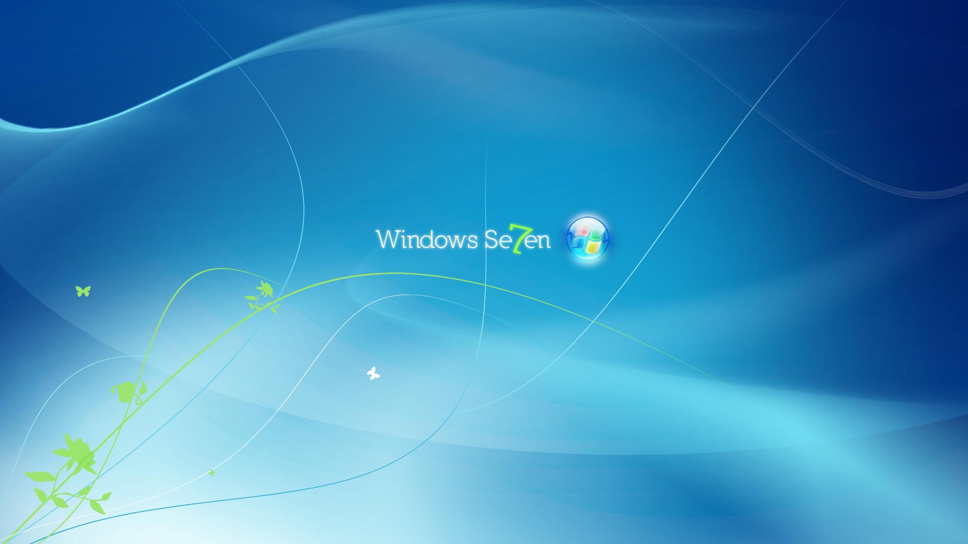 Обои календарь для рабочего стола windows 7