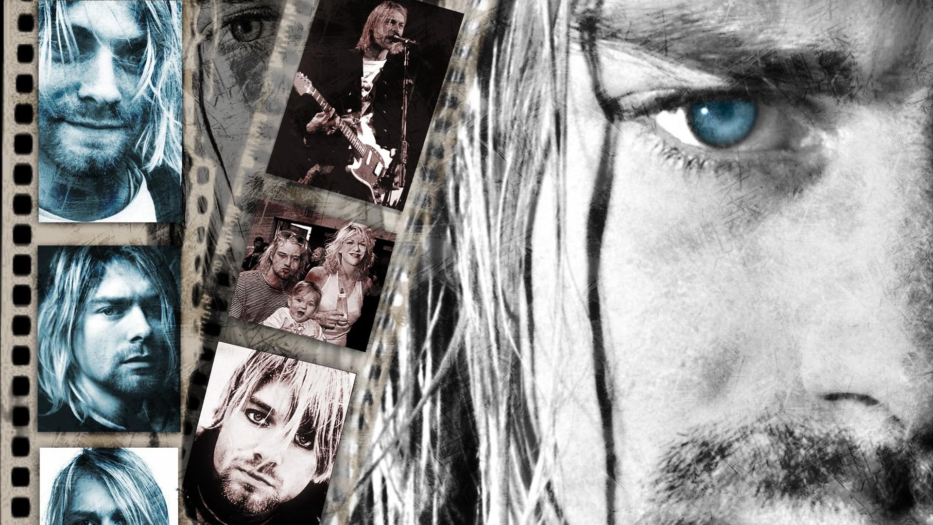 Nirvana wallpaper download free stunning hd wallpapers - Kurt cobain nirvana wallpaper ...