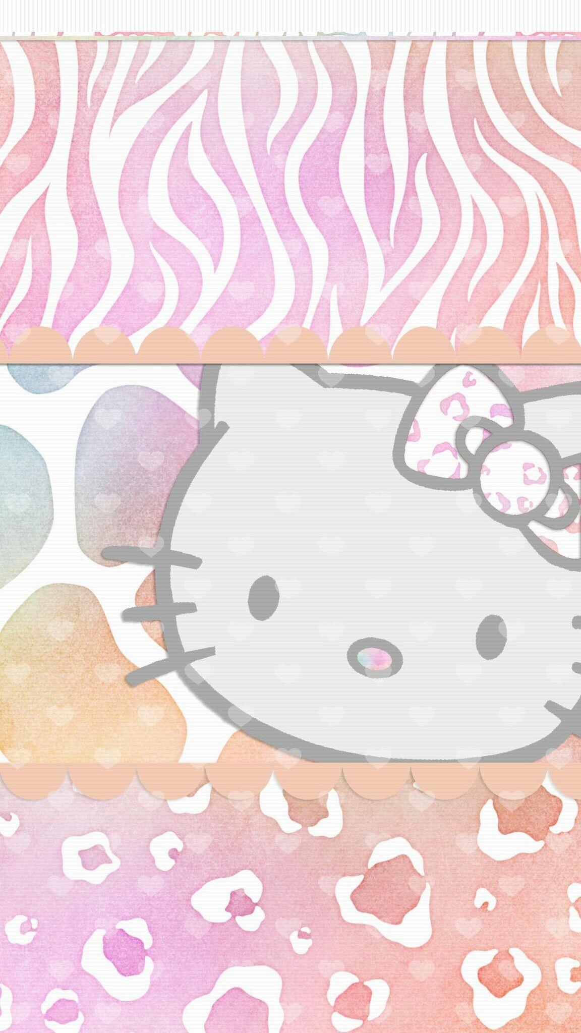 Wonderful Wallpaper Hello Kitty Galaxy - 779152-wallpaper-background-hello-kitty-1152x2048-for-samsung-galaxy  2018_635843.jpg