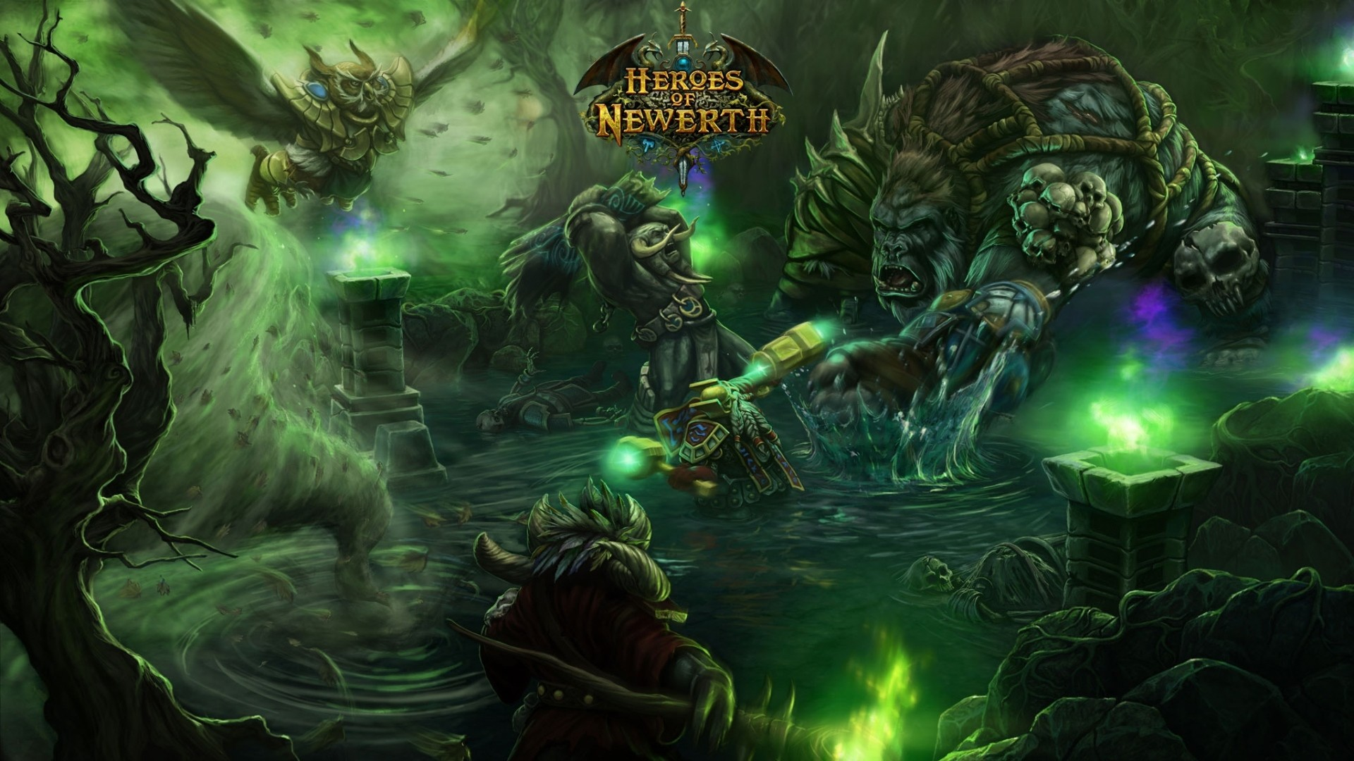 World Of Warcraft Backgrounds 1920x1080: 29+ WOW Wallpapers ·① Download Free Amazing Full HD
