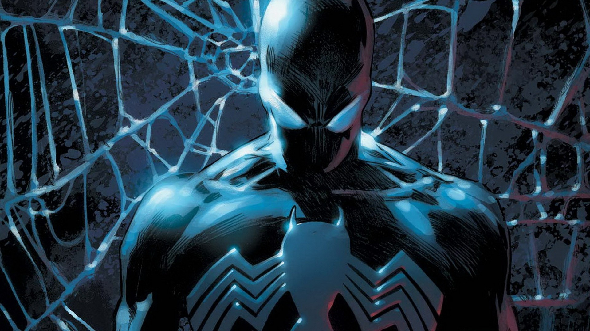Spiderman Wallpaper Hd Download Free Hd Wallpapers For Desktop