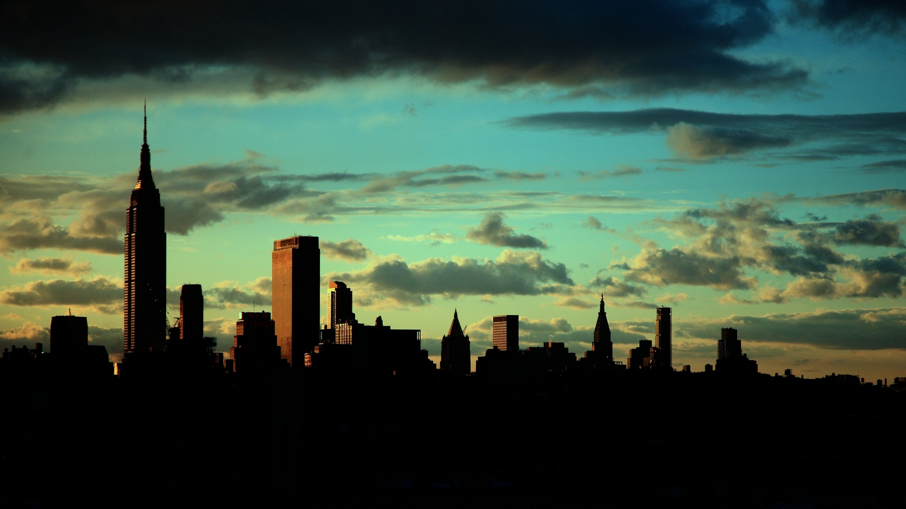 New York City Wallpaper Hd Pictures 183 ① Wallpapertag