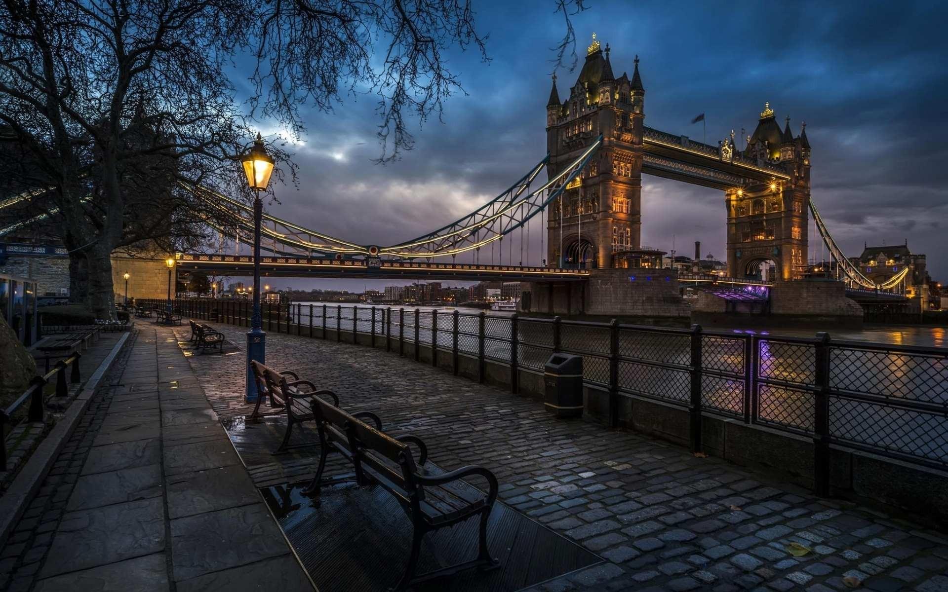London Wallpaper ·① Download Free Amazing High Resolution