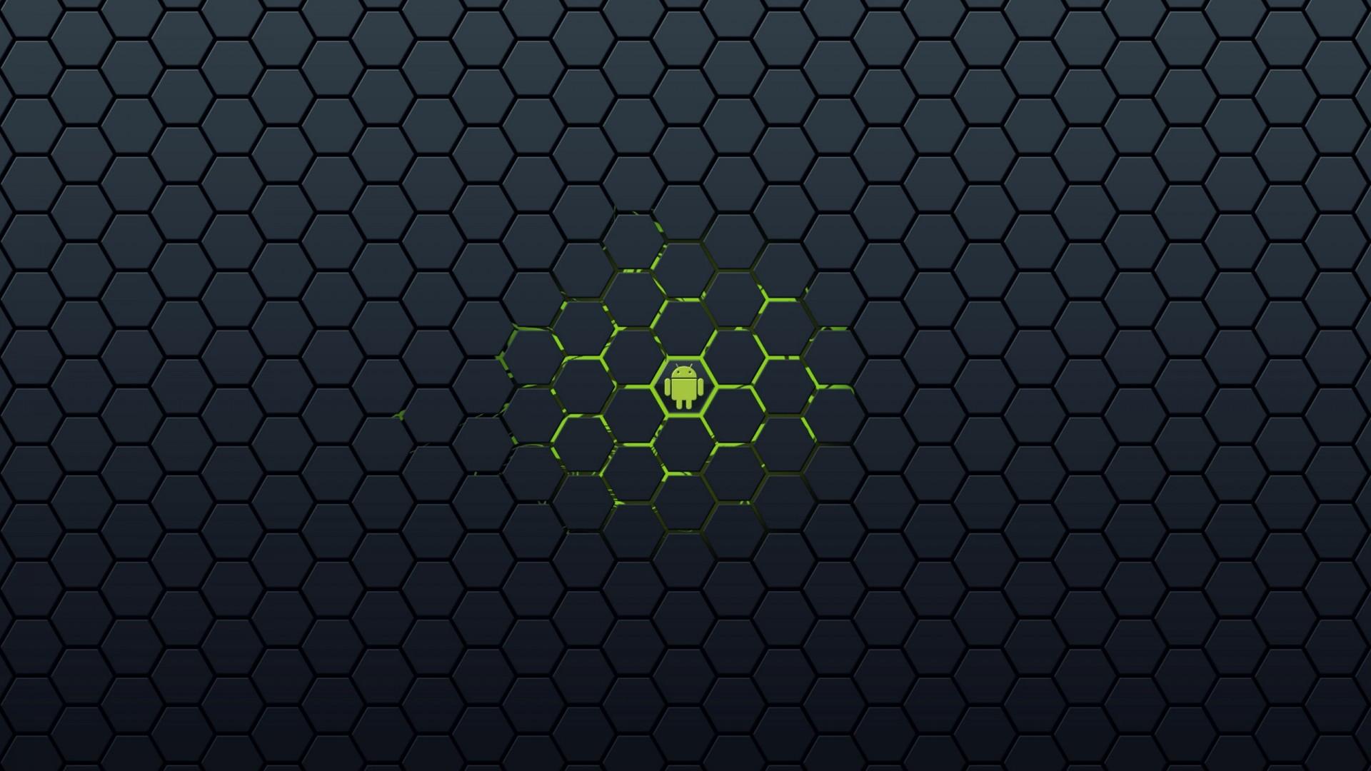 Android Wallpaper Resolution Wallpapertag