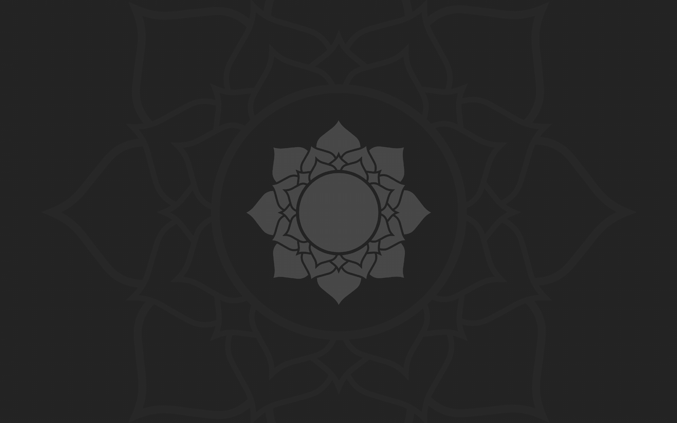 Lotus Flower Bomb Free Download Choice Image Flower Wallpaper Hd