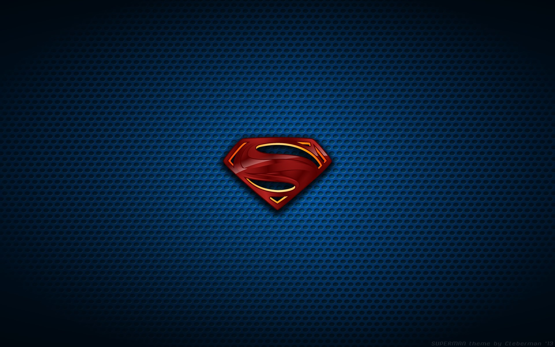 Unduh 840 Koleksi Wallpaper Black Superman Gratis Terbaik