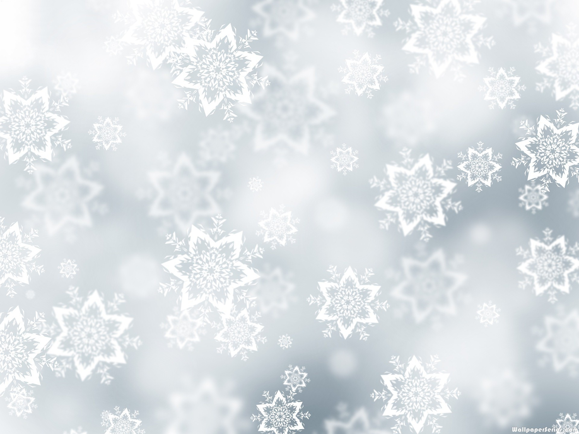 snowflake background 183�� download free beautiful wallpapers