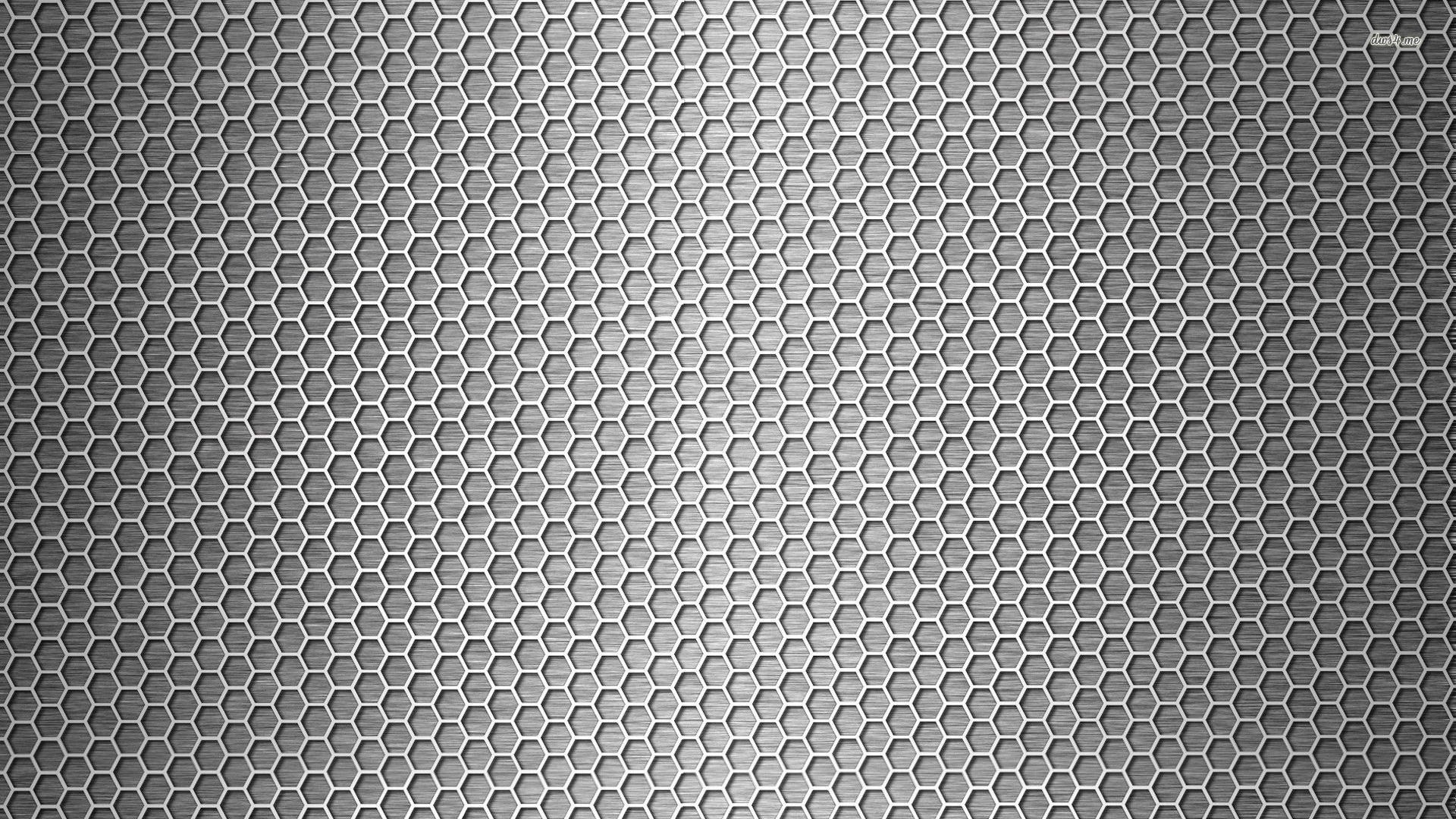carbon fiber background 183�� download free hd wallpapers for