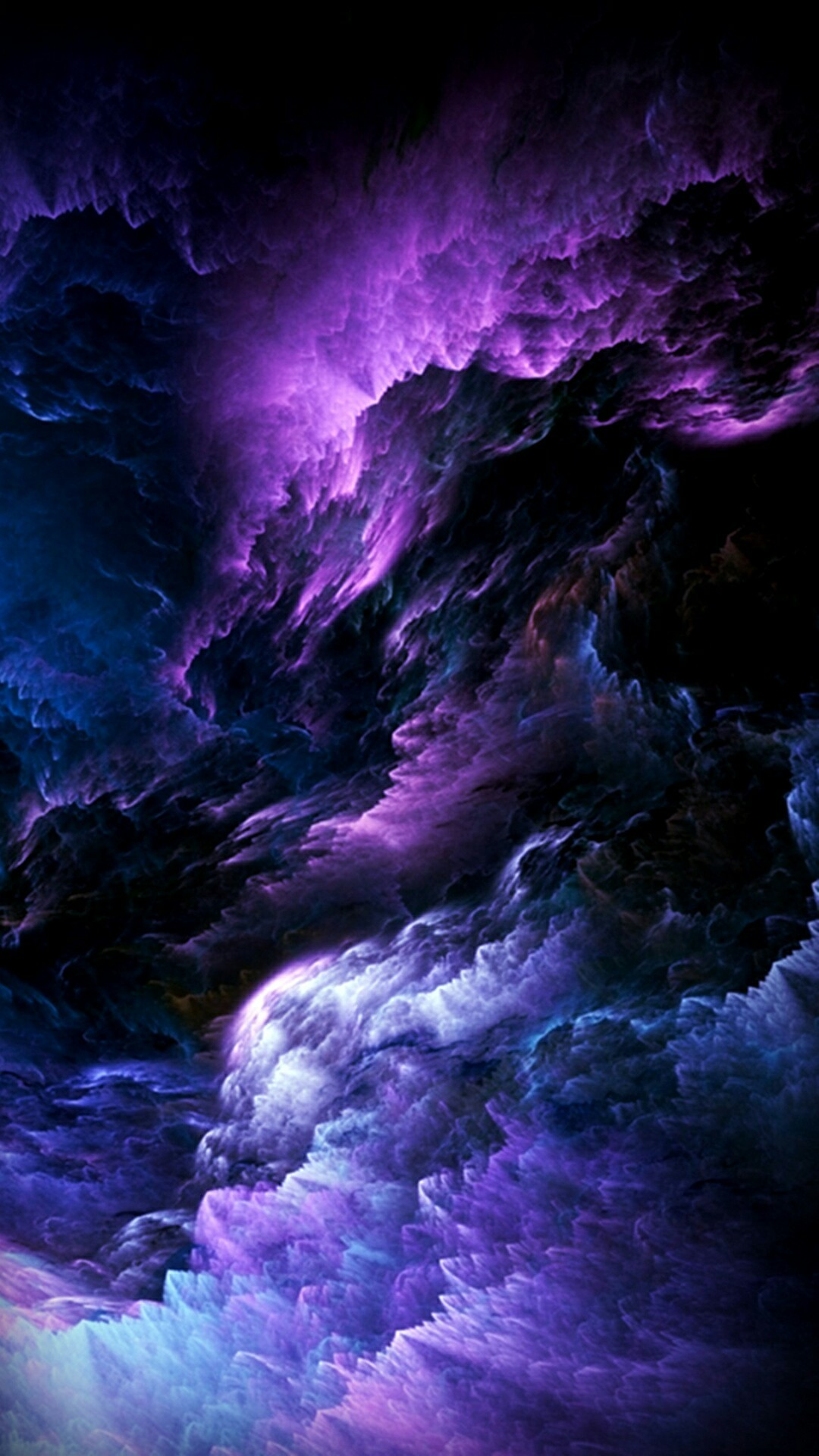 Purple Wallpaper For Phone ·① WallpaperTag