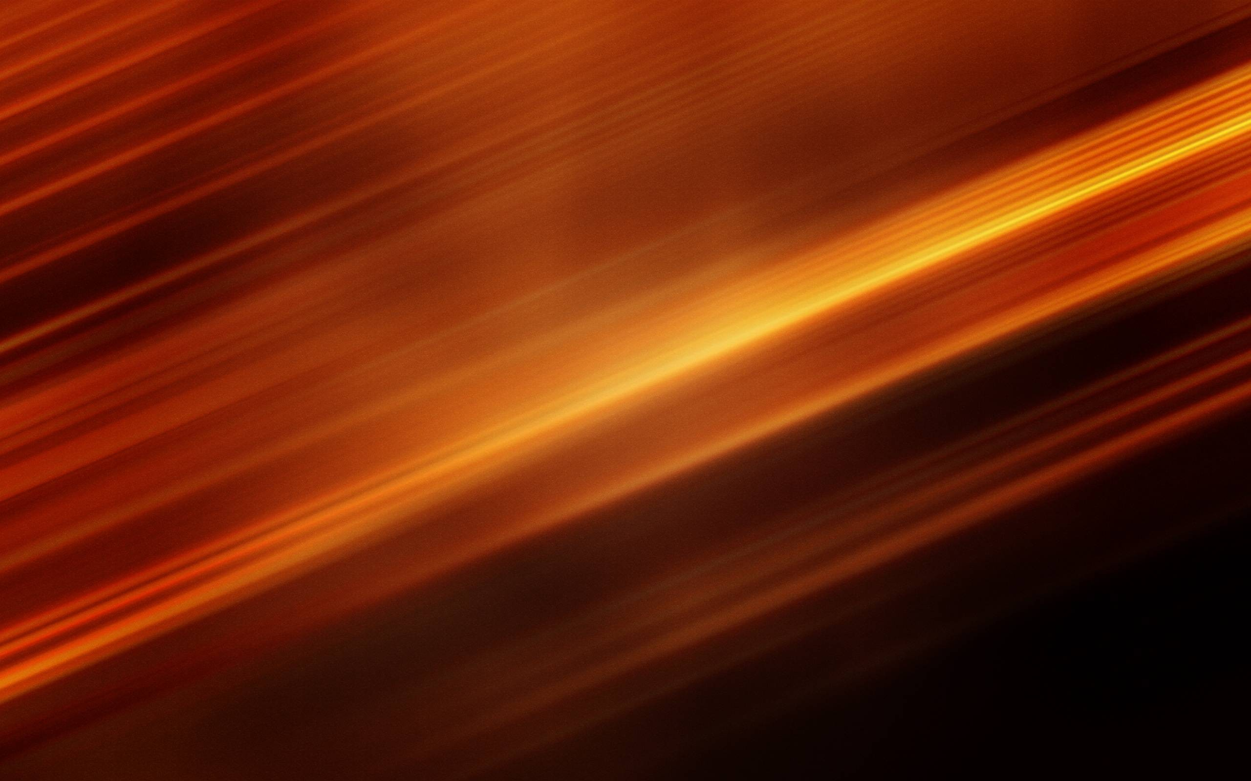 Wallpaper Orange Color 61 Images: Background Abstract ·① Download Free Awesome Backgrounds