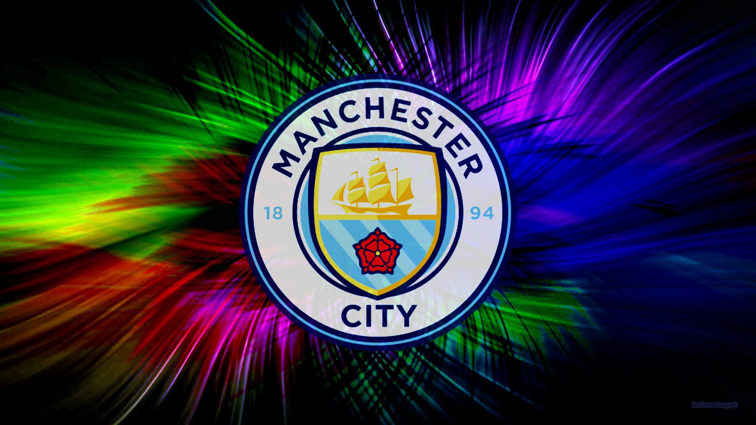 Man city wallpaper 2017 for In wallpaper