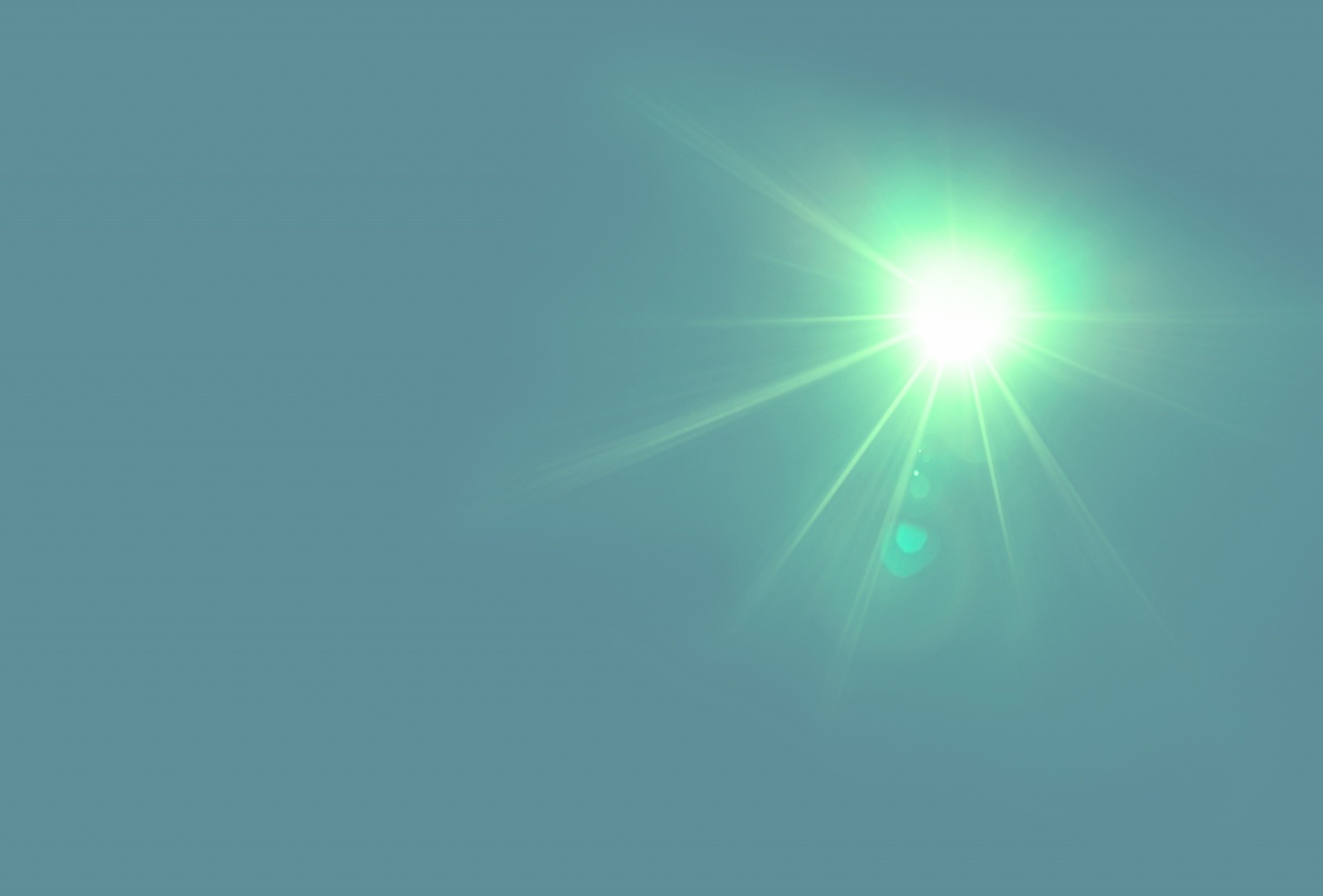 Sunshine Background ·① Download Free Awesome Full HD