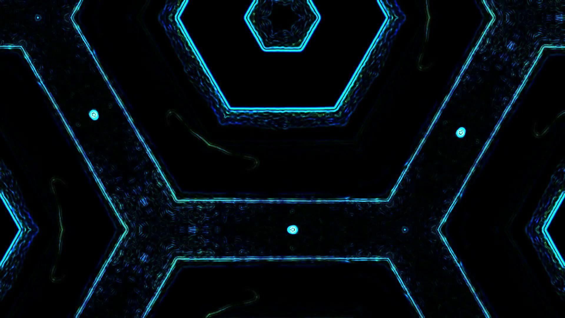 I Love Techno Wallpaper Iphone : Techno background ?? Download free beautiful HD ...