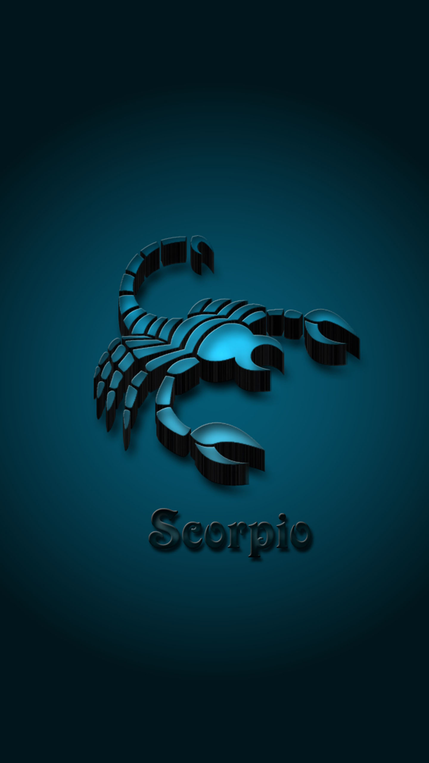 картинка скорпиона для телефона взрослые