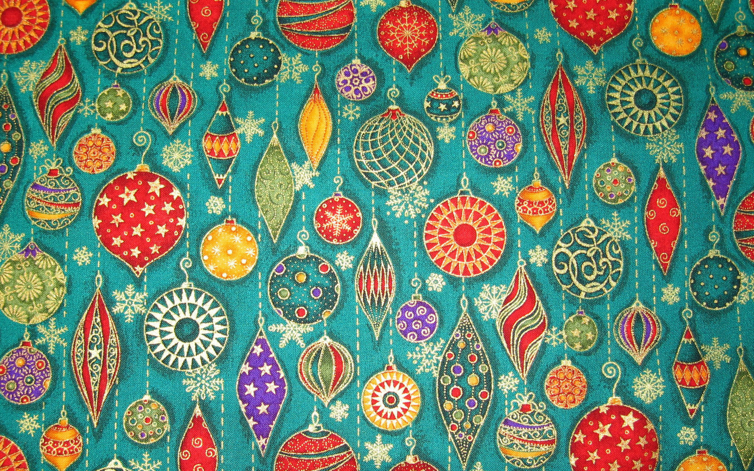 Tapestry Wallpaper Desktop ①