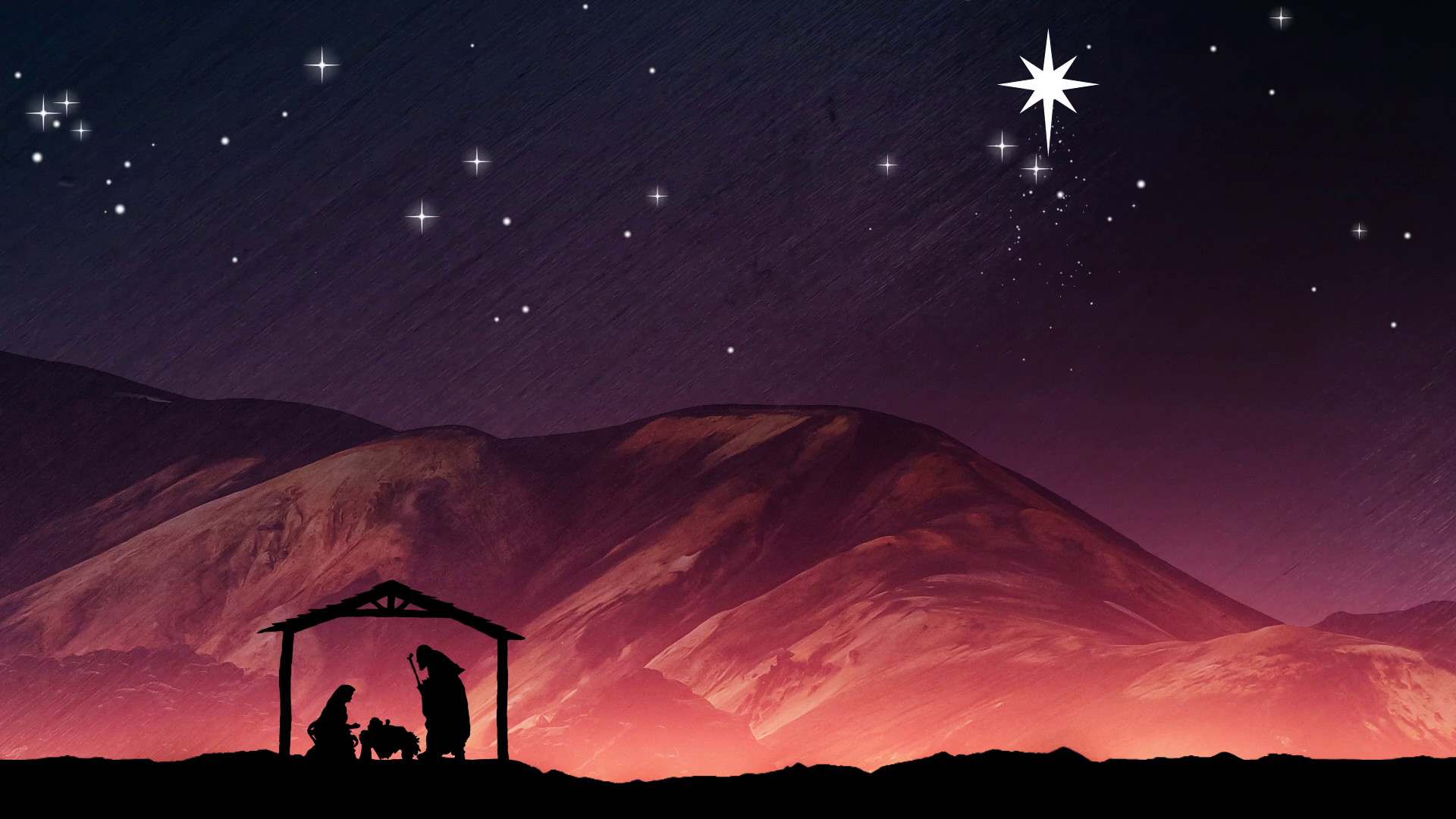 christmas nativity backgrounds  u00b7 u2460 wallpapertag