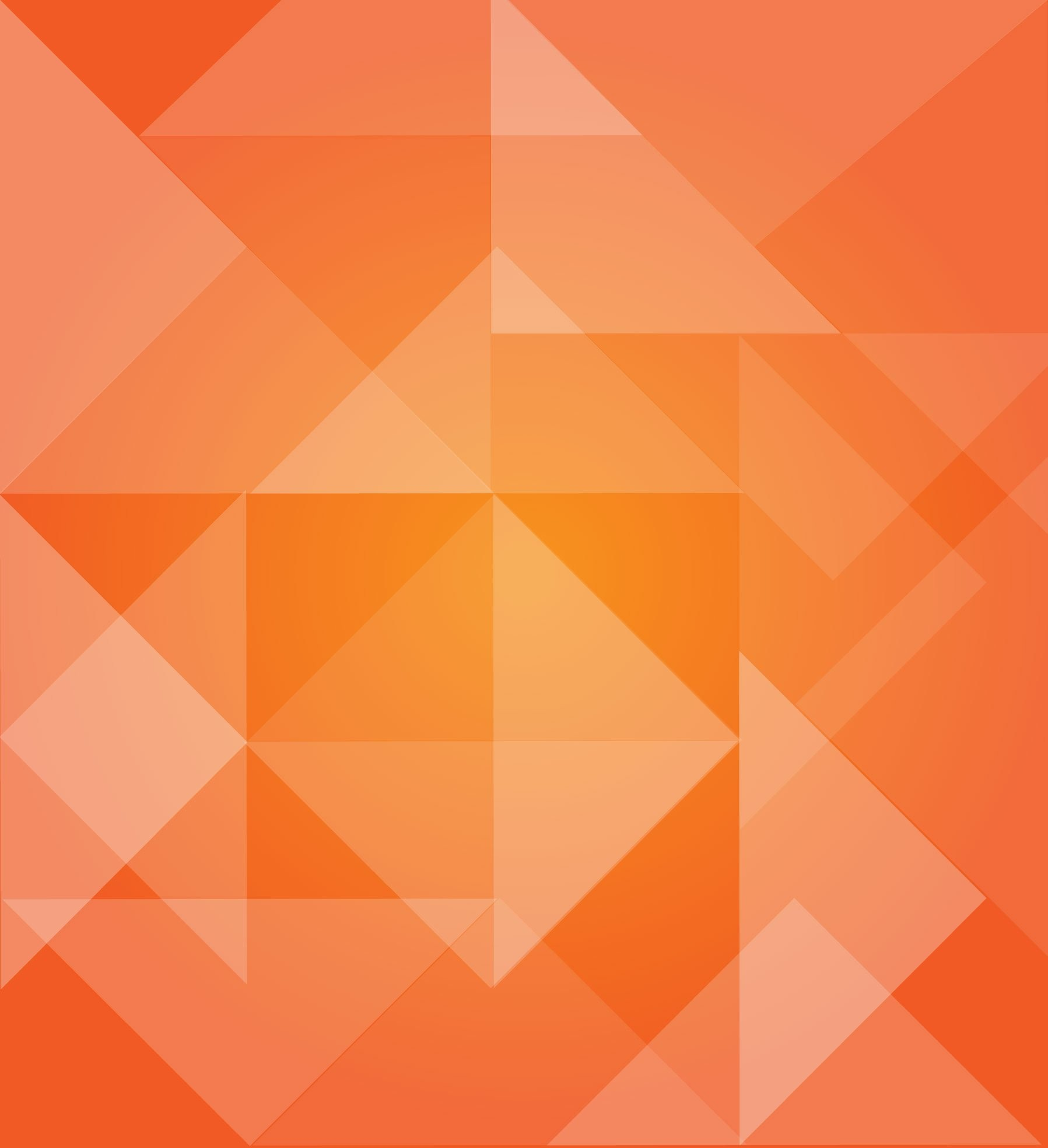 Orange background download free hd backgrounds for for Orange mobel