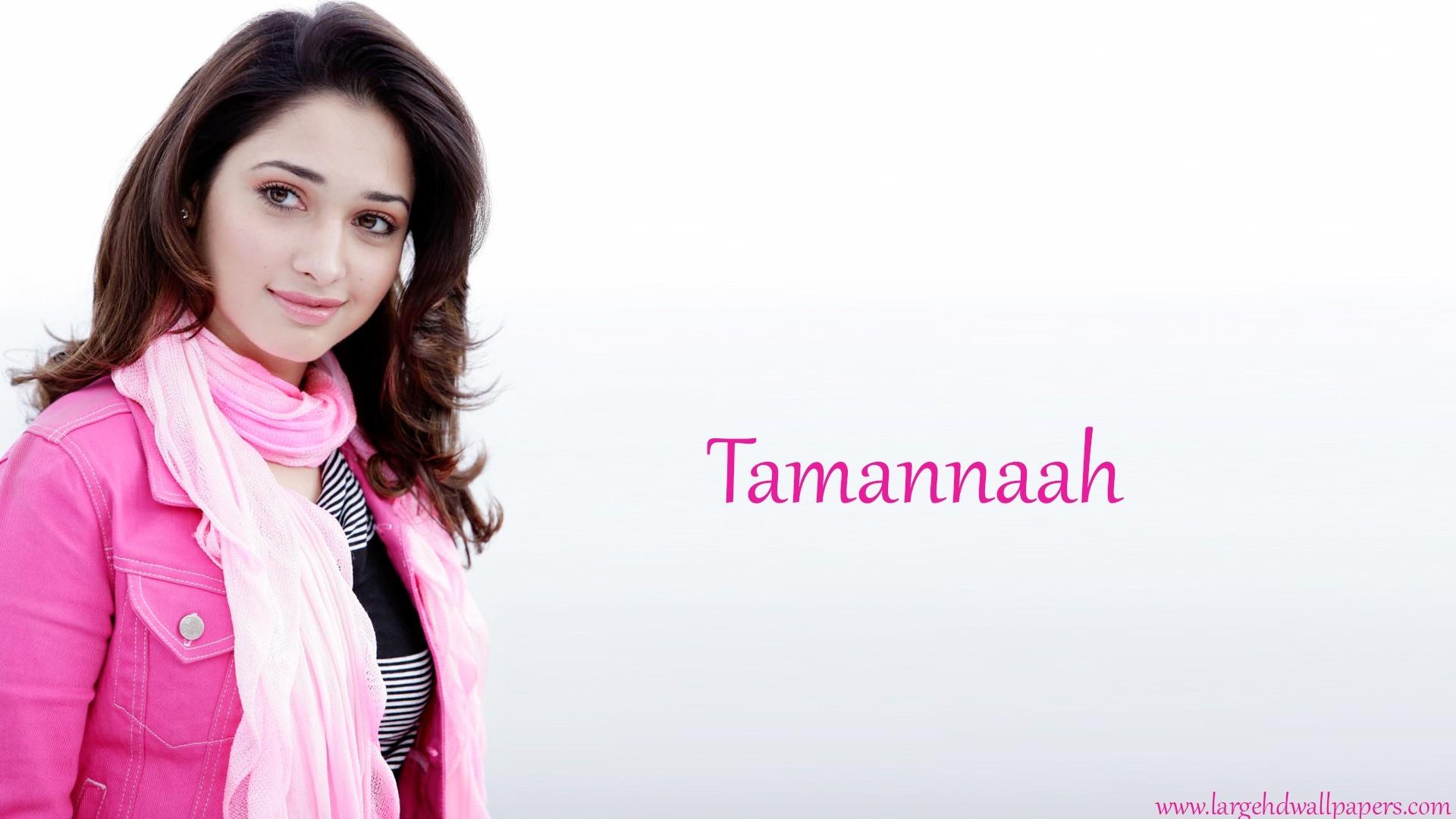 Tamanna Hd Wallpapers 2018 1080p ①