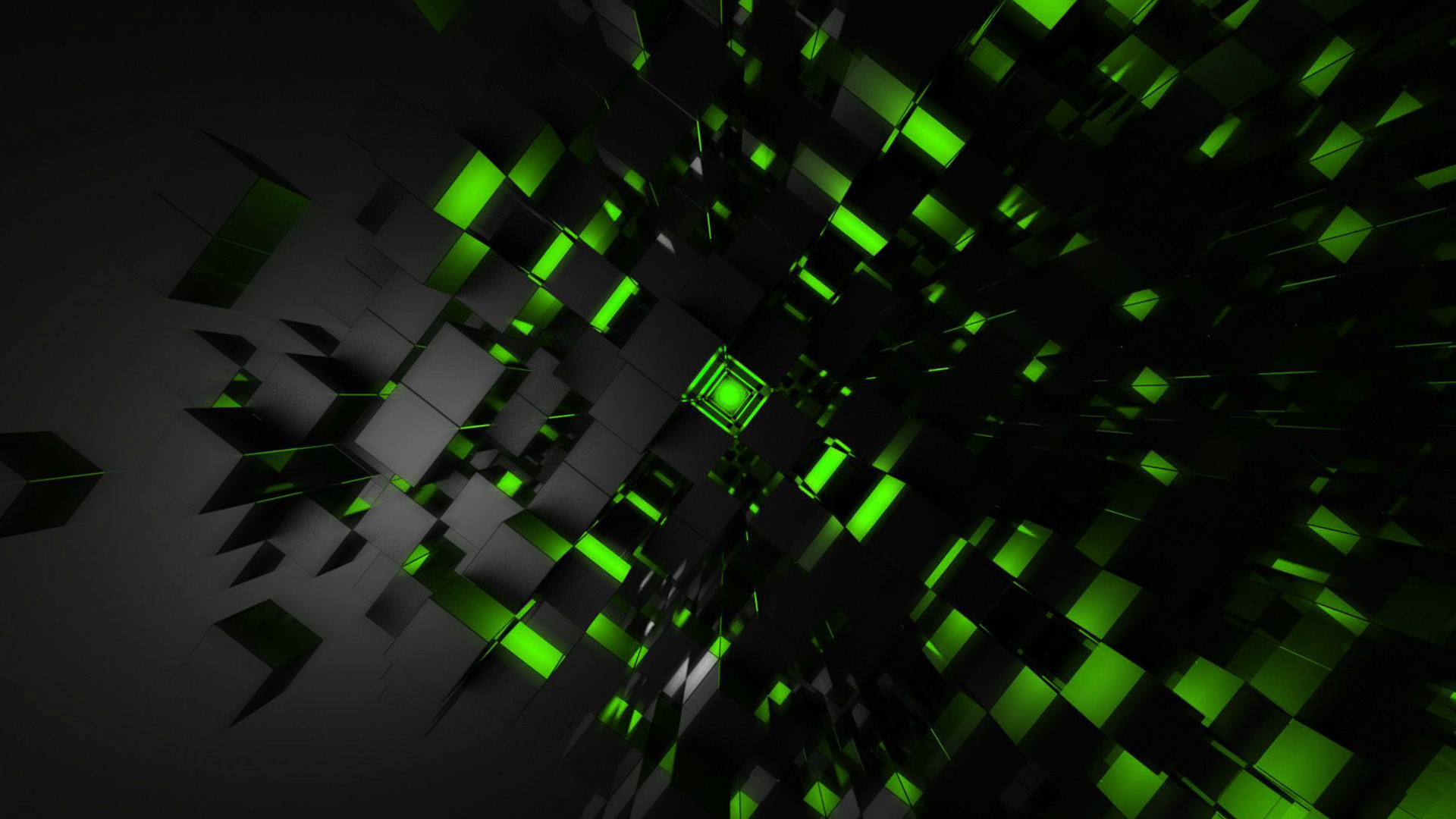 neon green wallpapers ·①