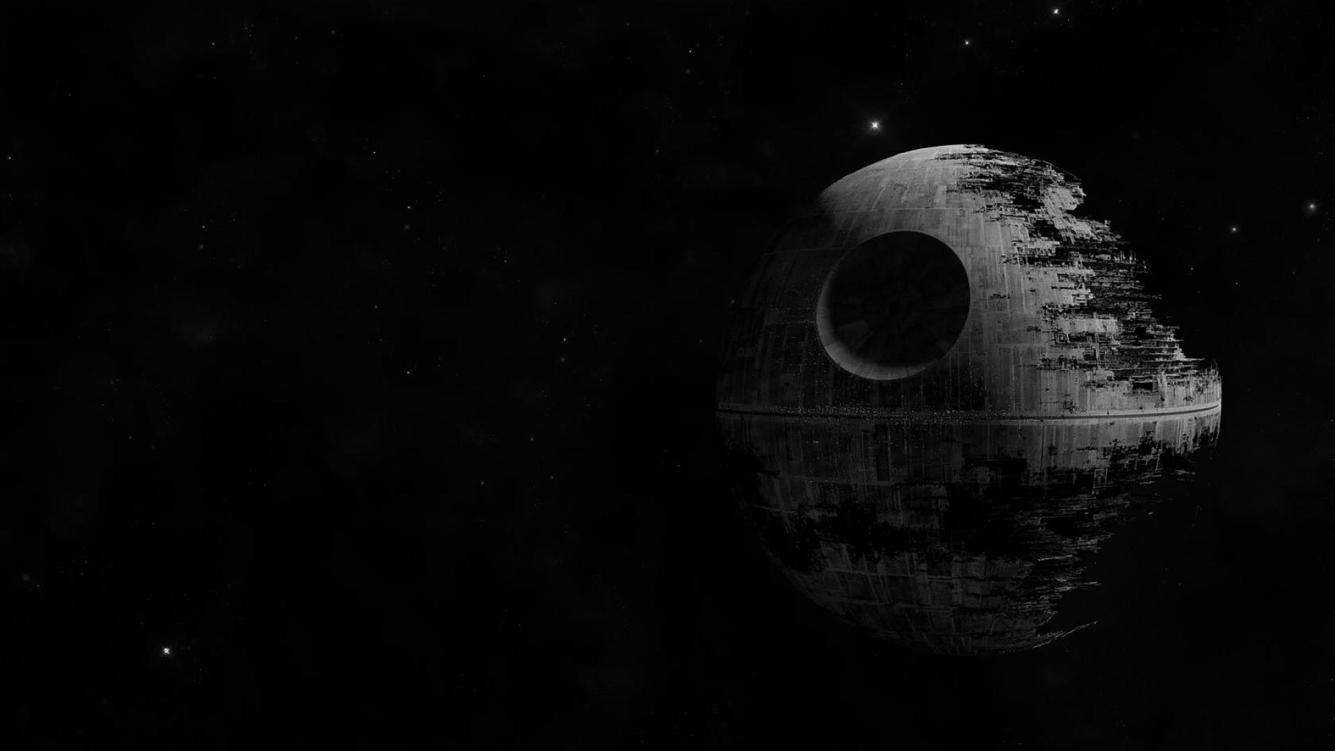 Hd Star Wars Wallpaper Download Free Awesome Backgrounds For