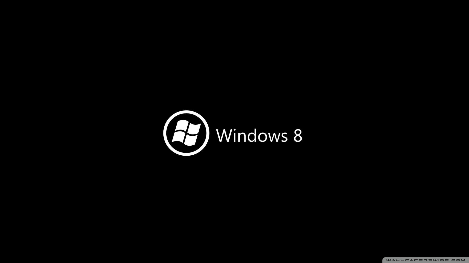 windows 8 wallpaper 1080p ·①