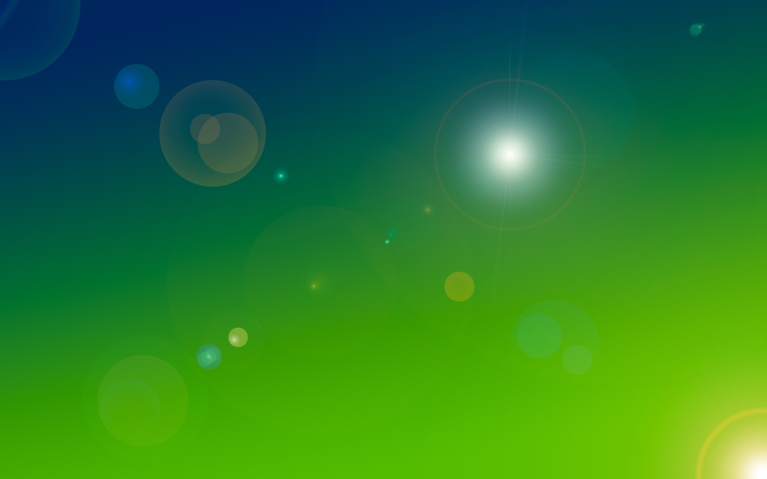 Blue And Green Background 1 Download Free Beautiful Full HD