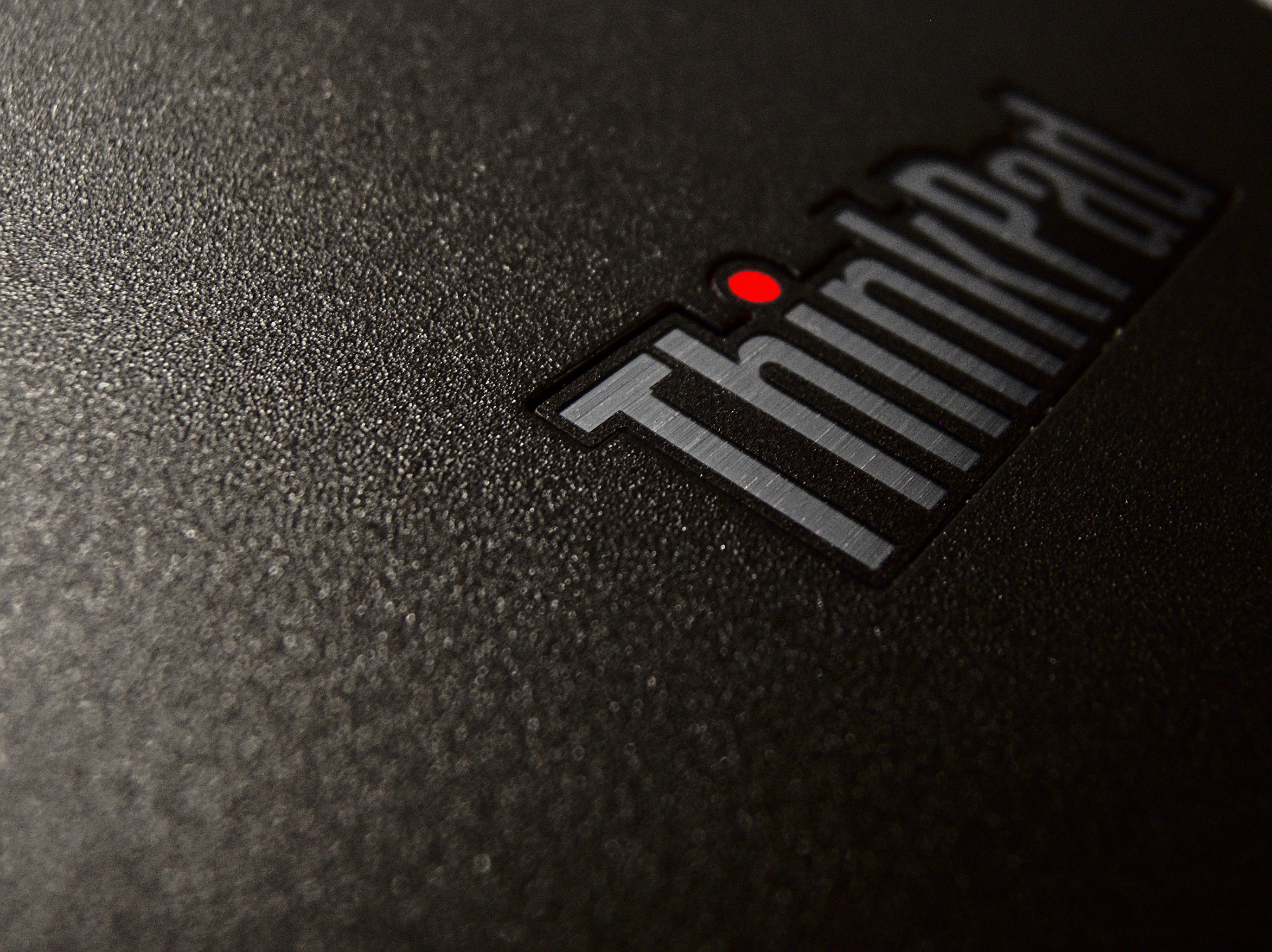 thinkpad wallpapers wallpaper - photo #9