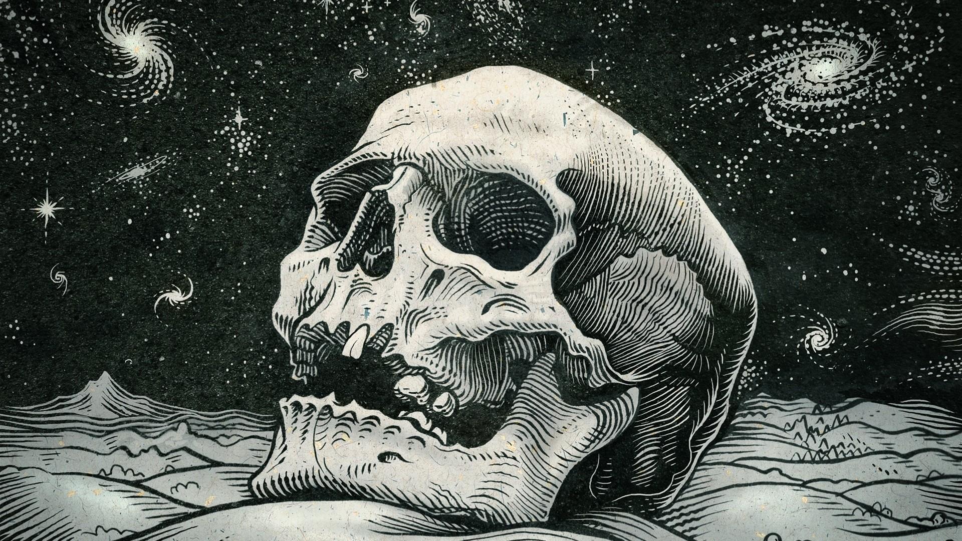 gothic skull wallpaper  u00b7 u2460 fish skeleton logo restaurant fish skeleton logo meaning