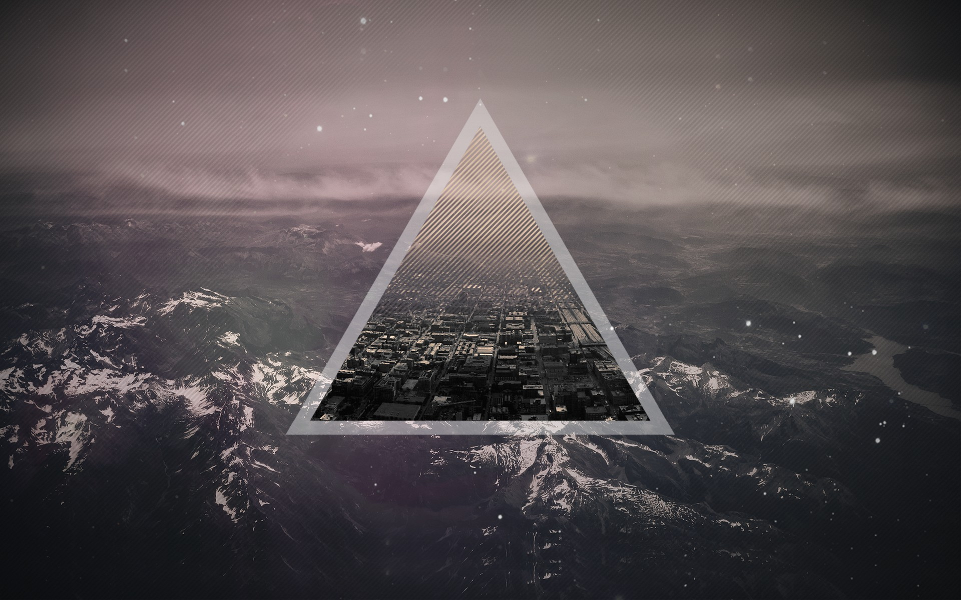 71+ Tumblr Backgrounds Hipster ·① Download Free Stunning