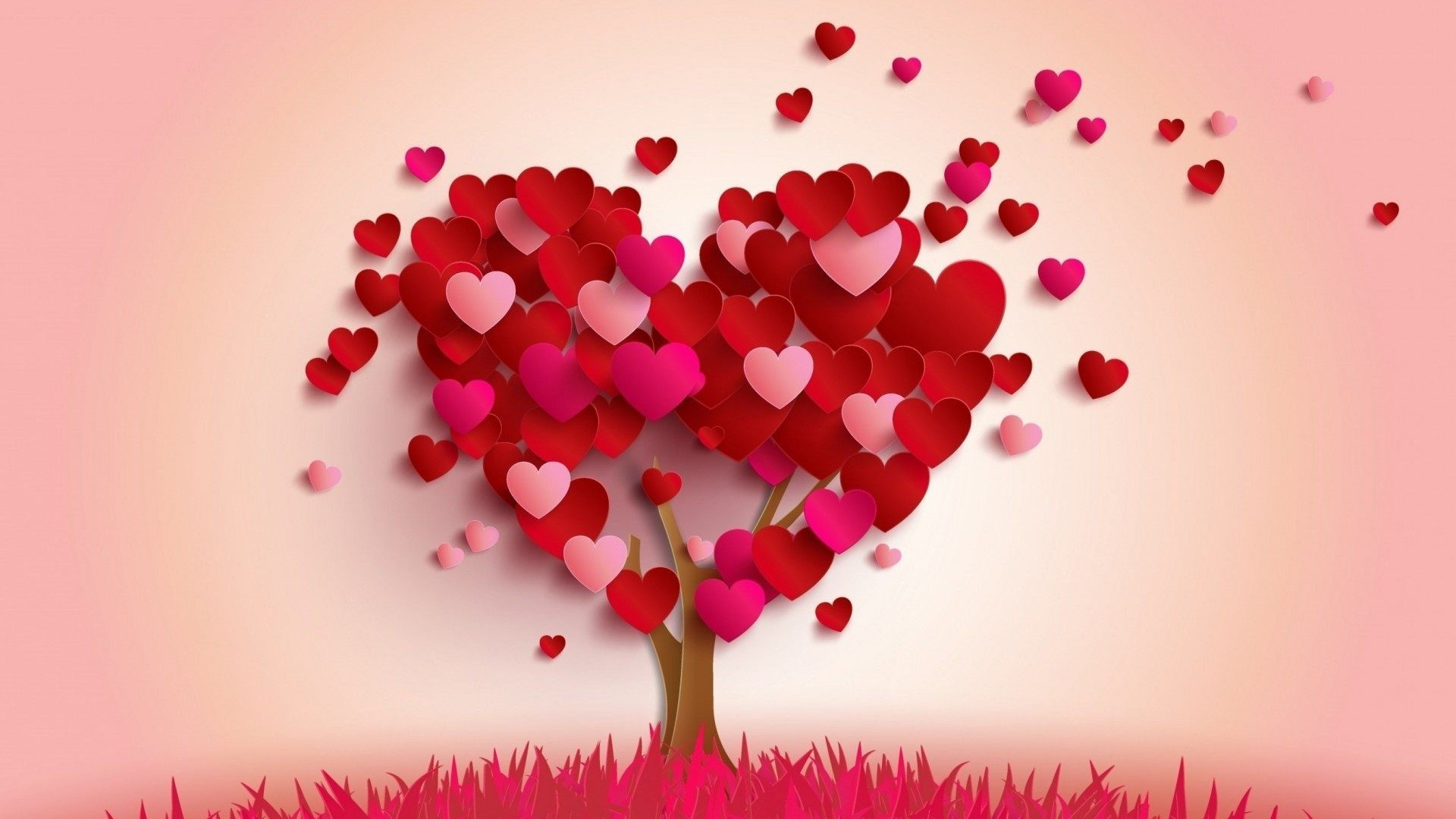 Love wallpaper ·① Download free beautiful backgrounds for ...